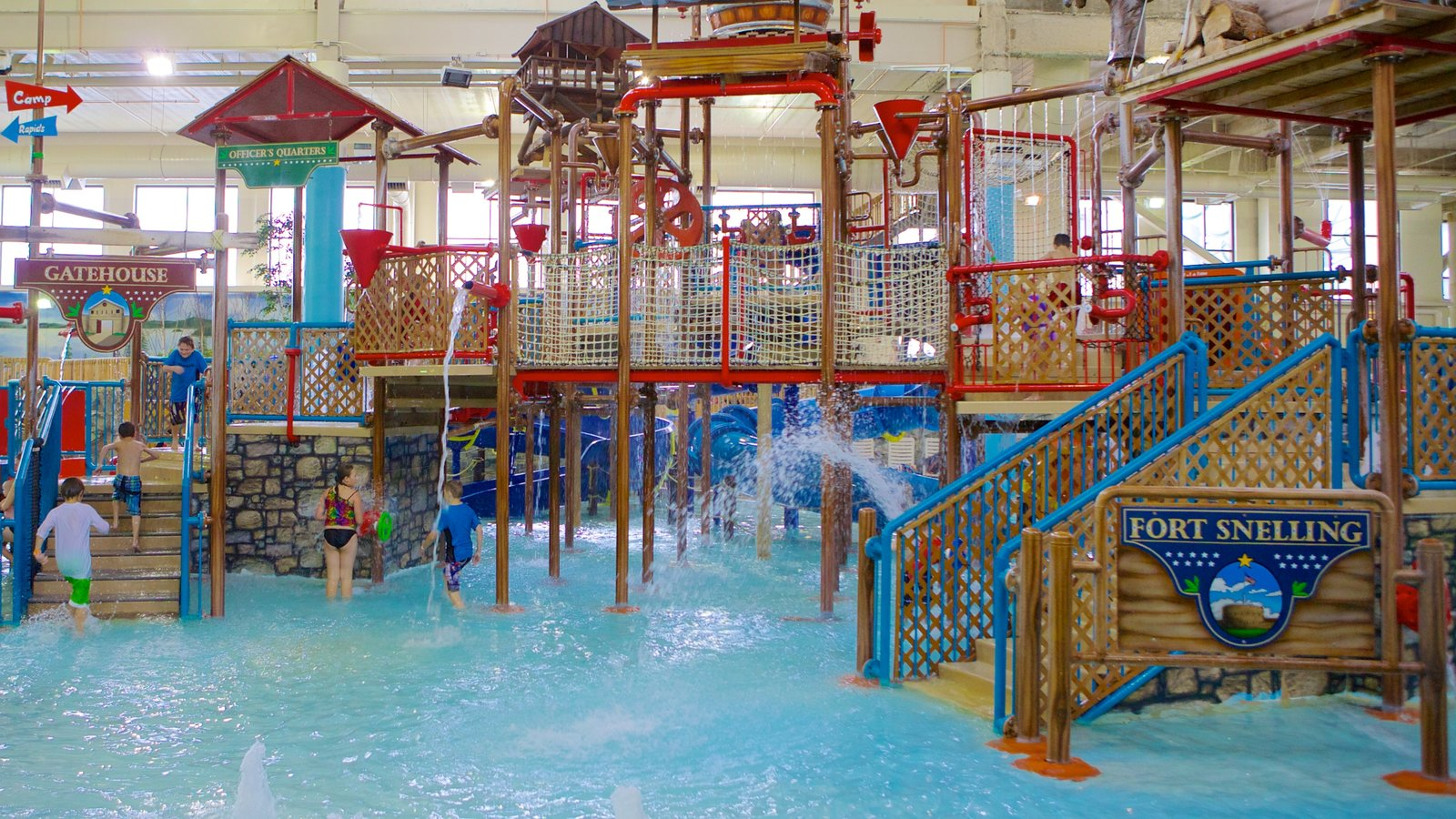 water park of america pictures view photos images of