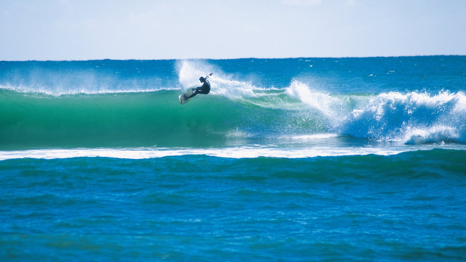 Gold Coast which includes surfing and surf as well as an individual male