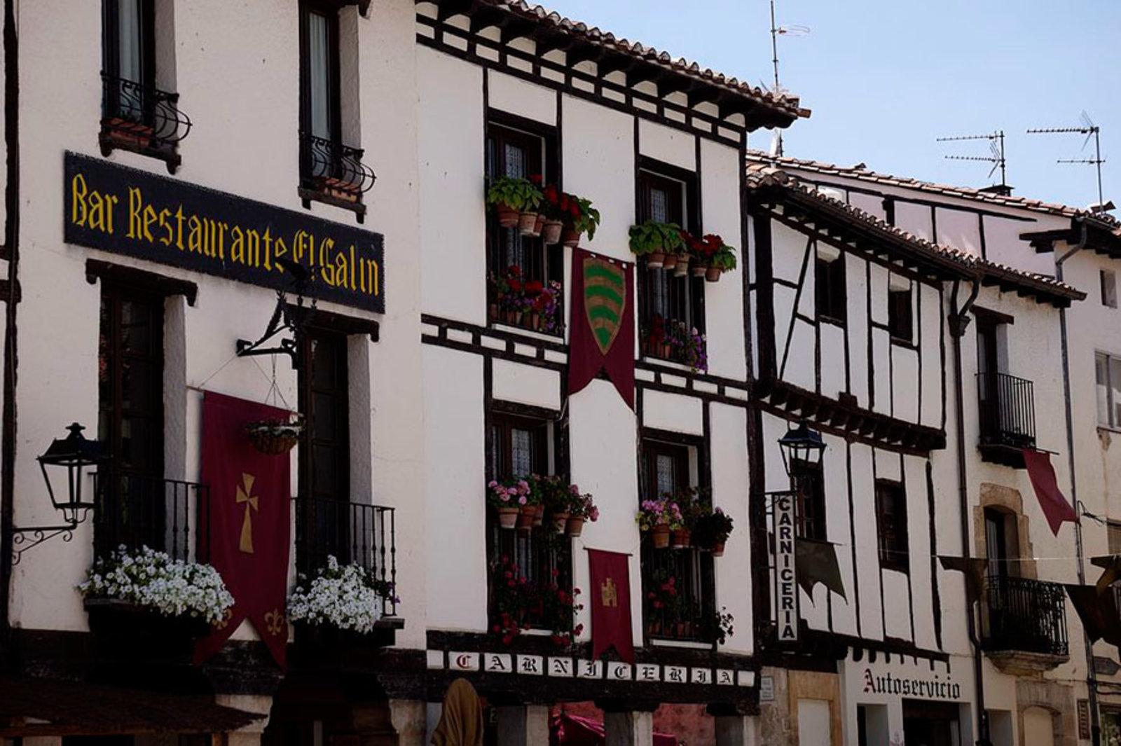 Dove andare in vacanza in Spagna: 5 idee per 5 viaggi
