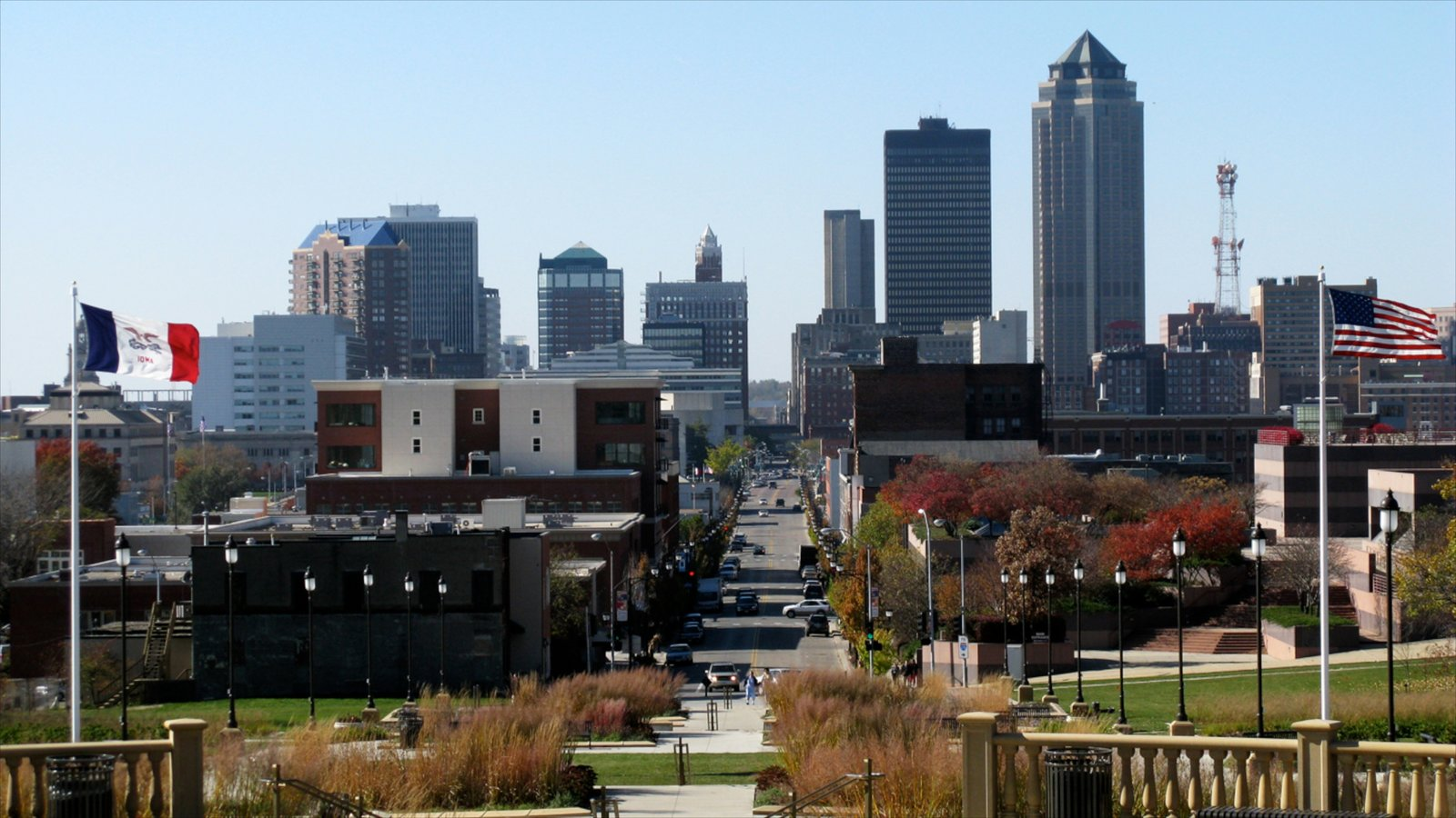 des moines Craigslist provides local classifieds and forums for jobs, housing, for sale, services, local community, and events.