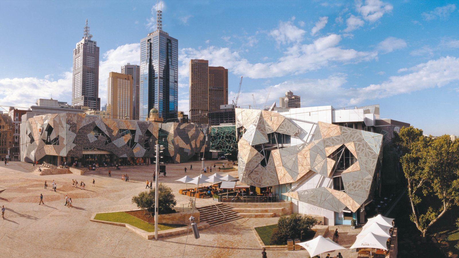 Modern Architecture Melbourne modern architecture pictures: view images of victoria