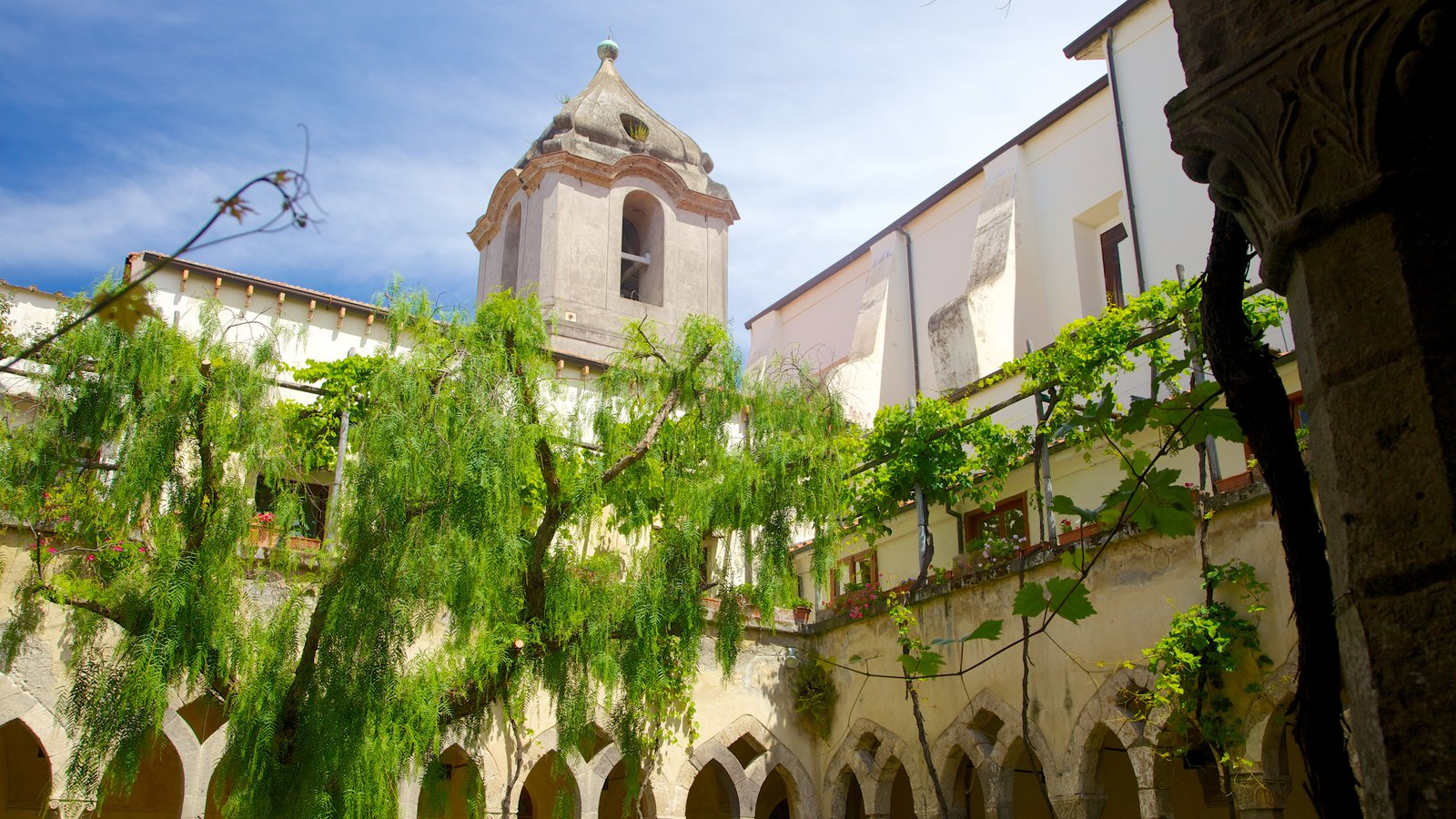Chiesa di San Francesco which includes heritage architecture and a church or cathedral