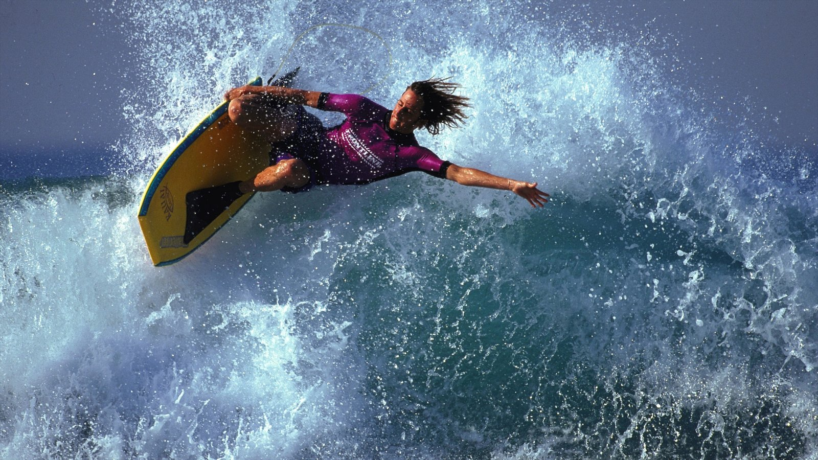 Durban which includes a sporting event, surfing and surf