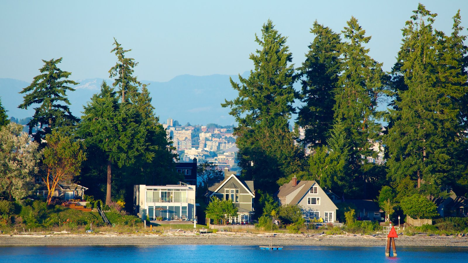 bainbridge island Seven great award-winning wineries on bainbridge island, wa • each independent • each passionate about wine • check out wine events and wine tasting.