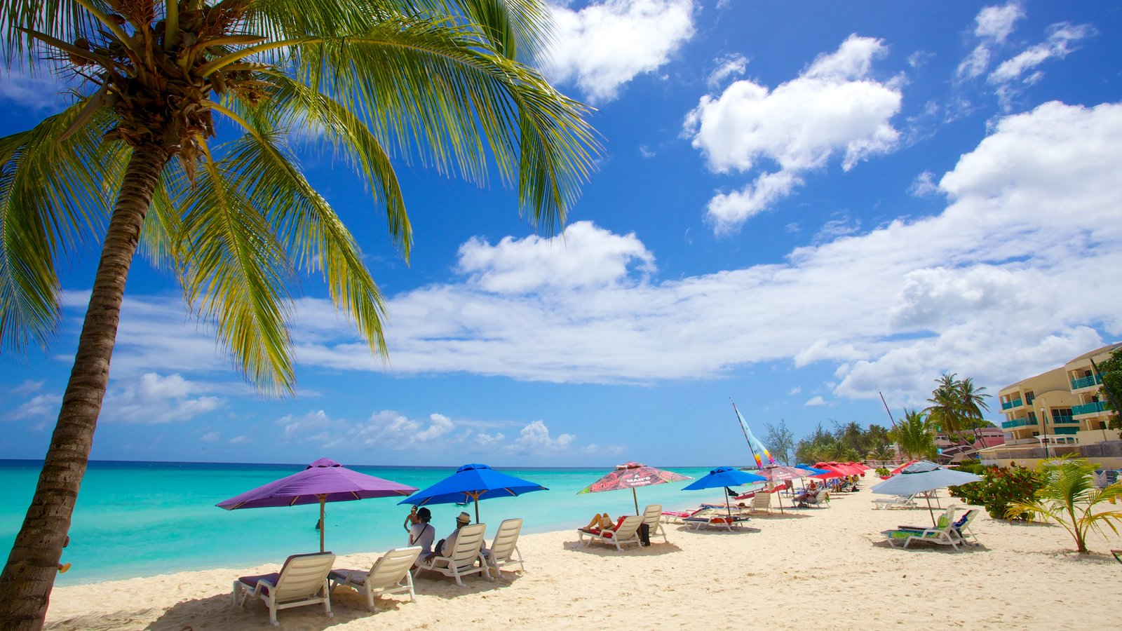 dover beach Dover beach is ranked #2 out of 9 things to do in barbados see pictures and our review of dover beach.