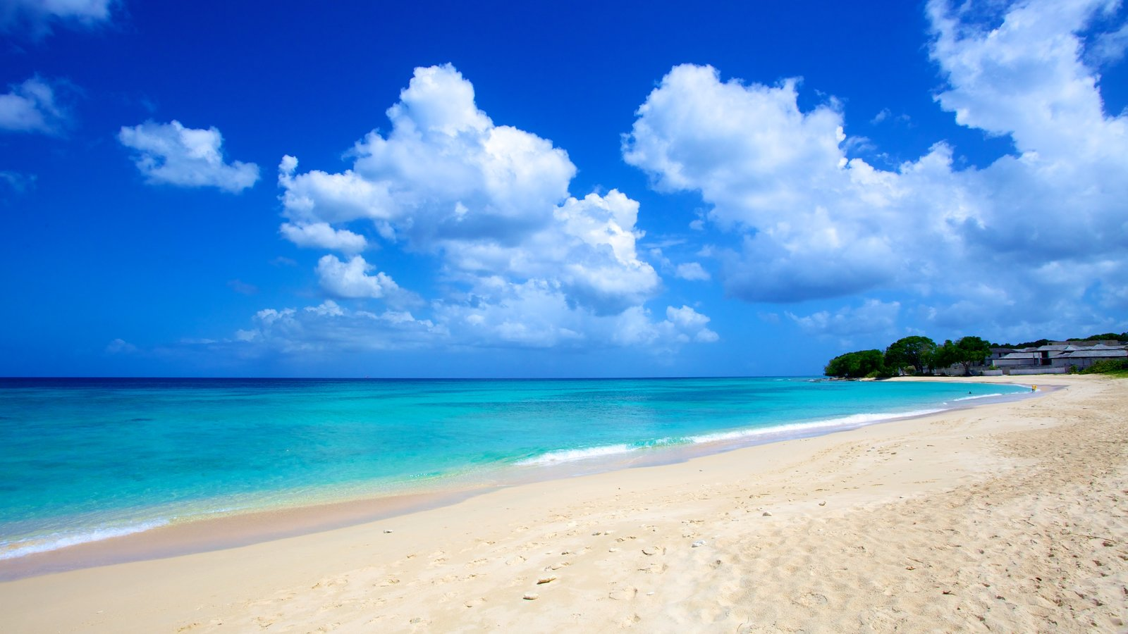Explore The Beauty Of Caribbean: Paradise Beach Pictures: View Photos & Images Of Paradise
