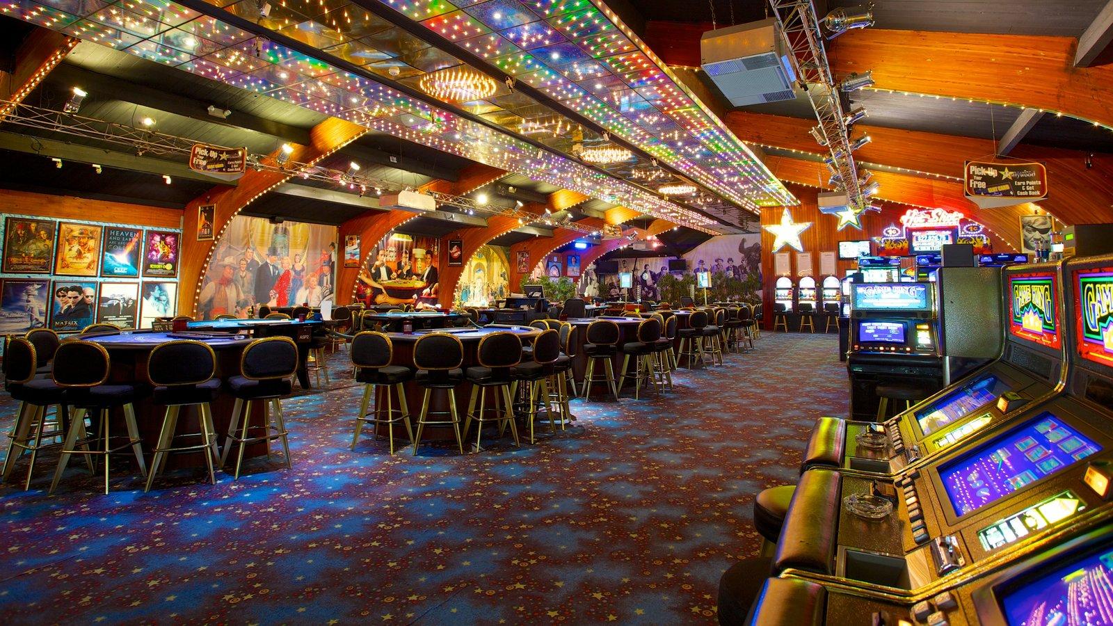 казино александровский парк 4
