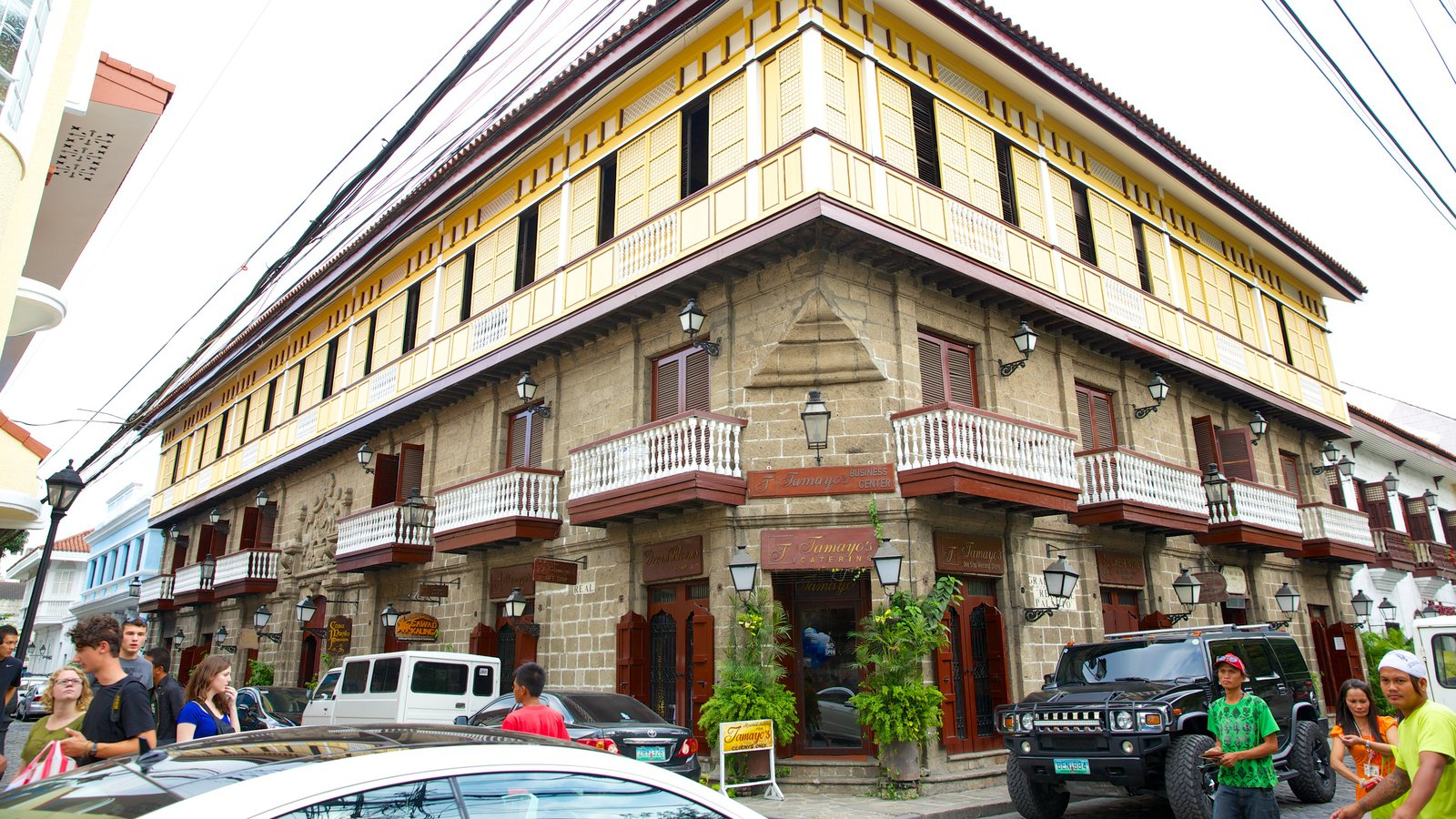manila museum [php 2,20000++] find the best value hotels & resorts near san agustin museum, manila, philippines we accept credit cards and bank transfers travelbookph guarantees the best prices.