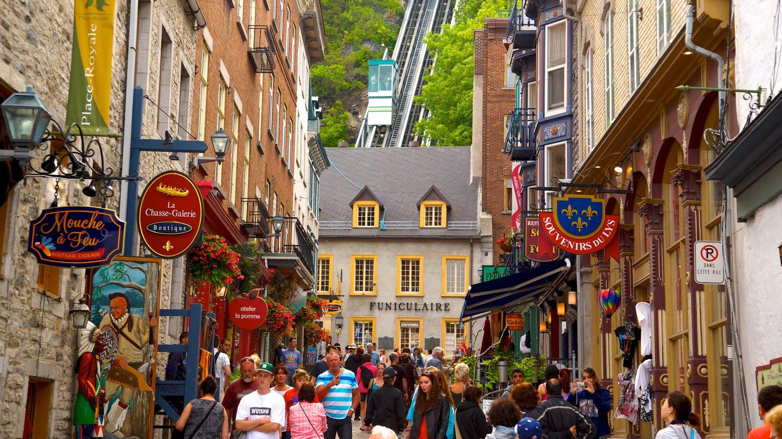 Fotos De Casco Antiguo De Quebec Ver Fotos E Im 195 161 Genes De Casco Antiguo De Quebec