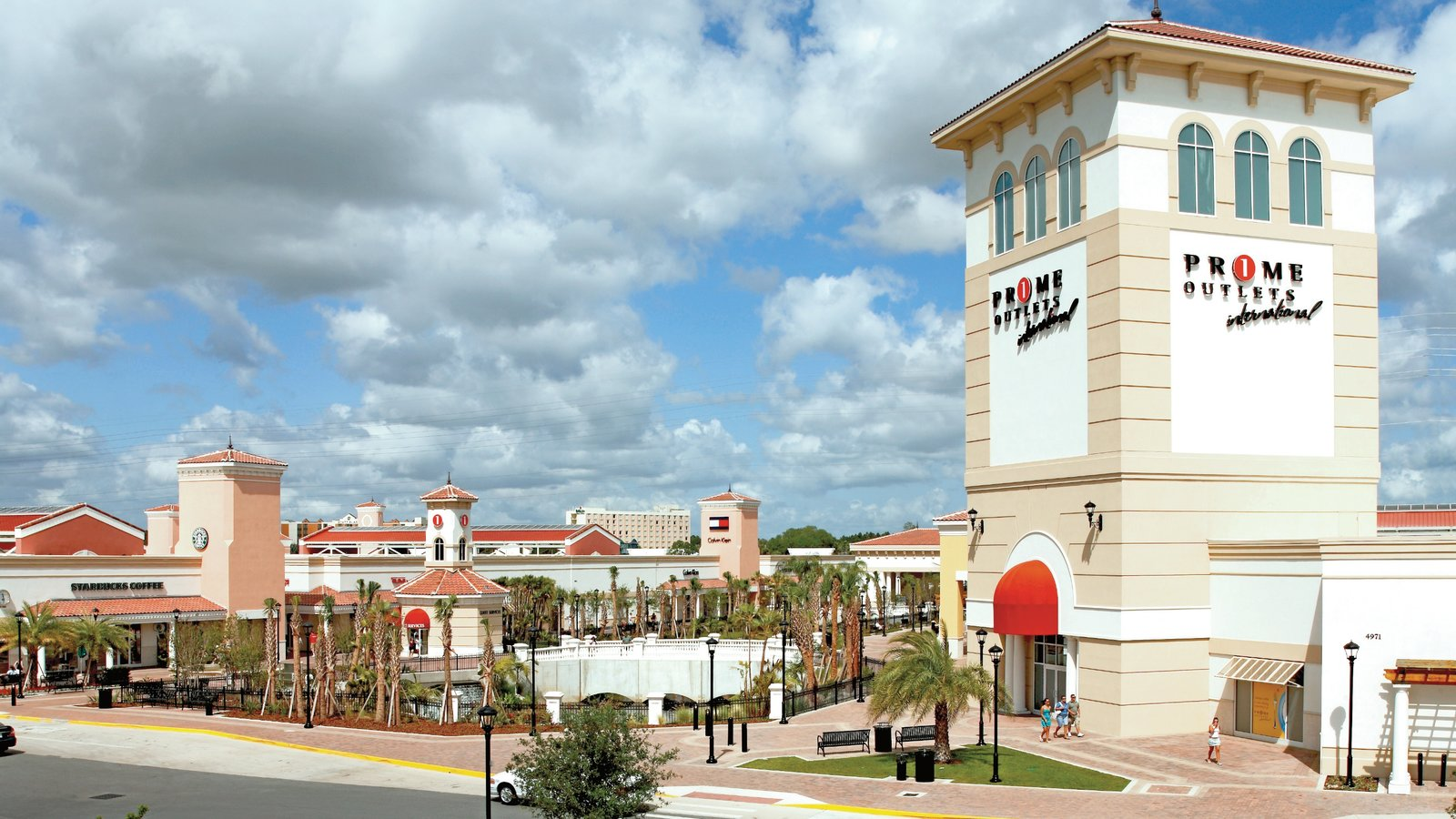 Oct 09, · Orlando International Premium Outlets(R), Florida's largest and most unique outlet shopping destination, is conveniently located less than three miles from Universal Studios and 10 miles from Walt Disney World Resort/5(K).