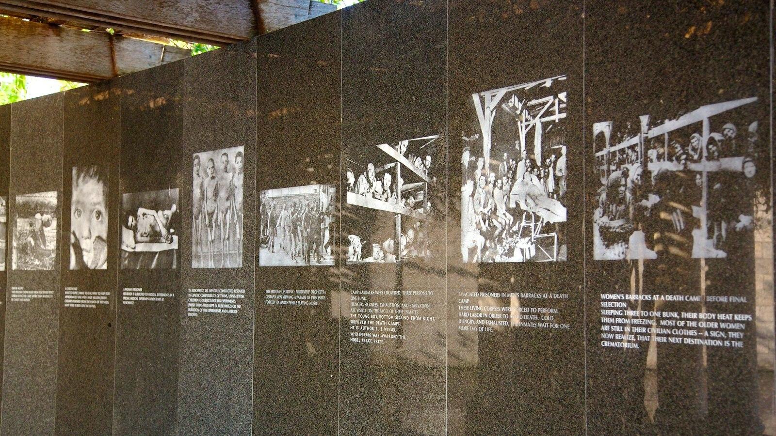 2014 holocaust memorial essay poetry performance and art contest