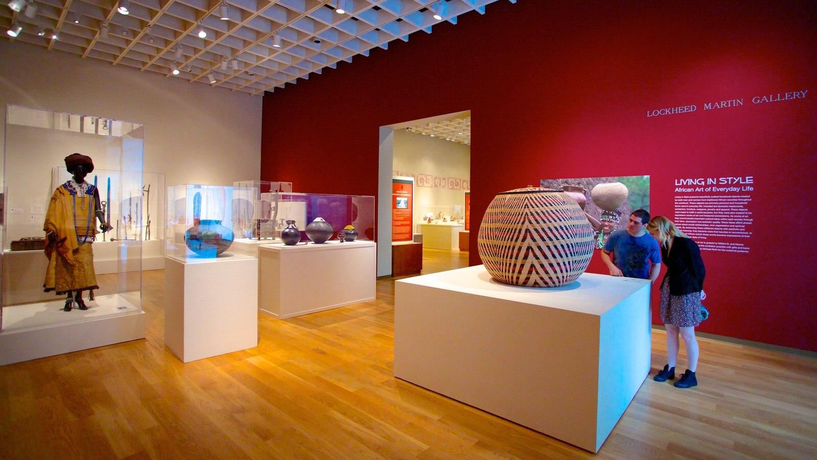 Art Gallery El Paso