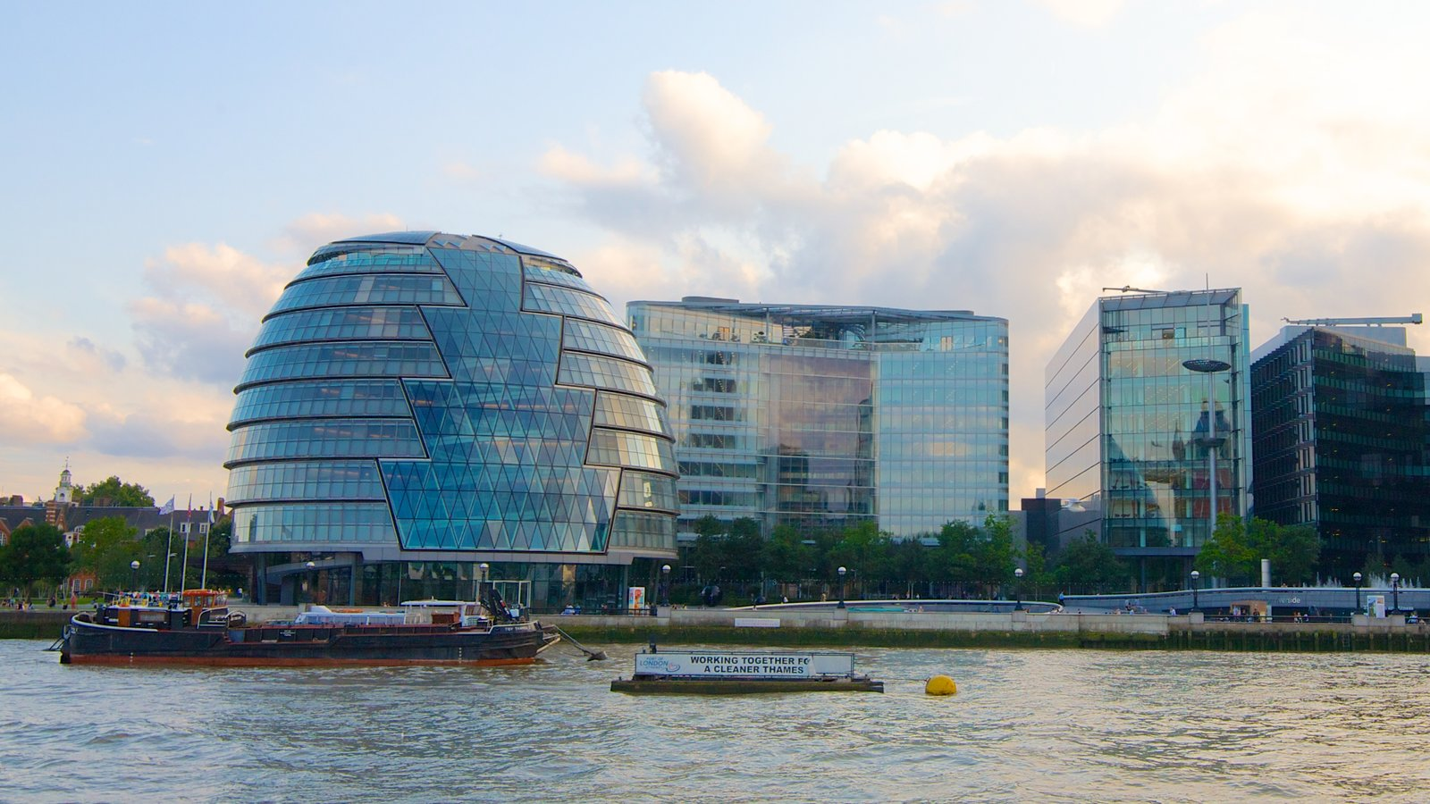 Modern Architecture In London modern architecture pictures: view images of london city hall