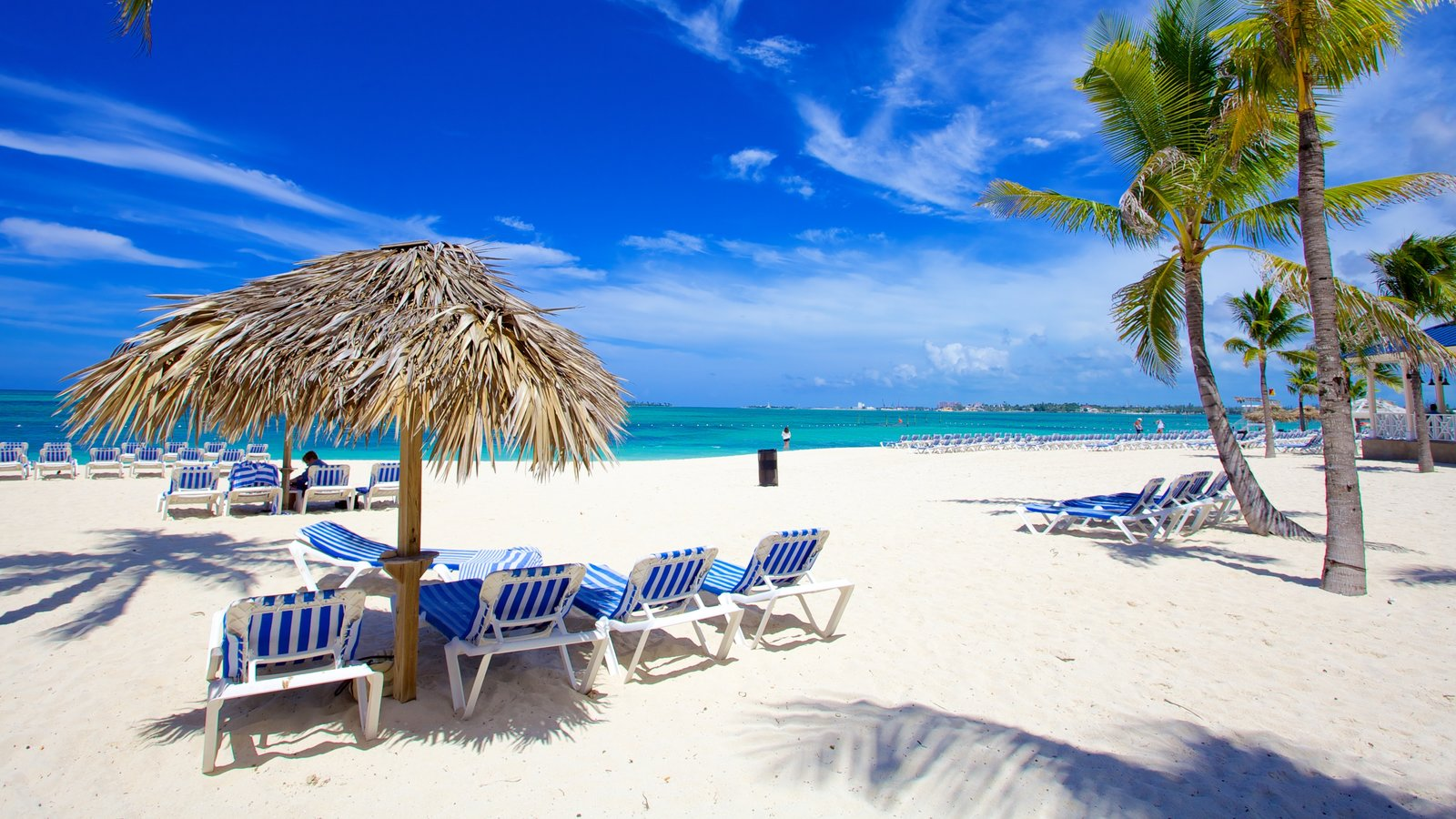Cable Beach Which Includes A Sandy Tropical Scenes And Landscape Views