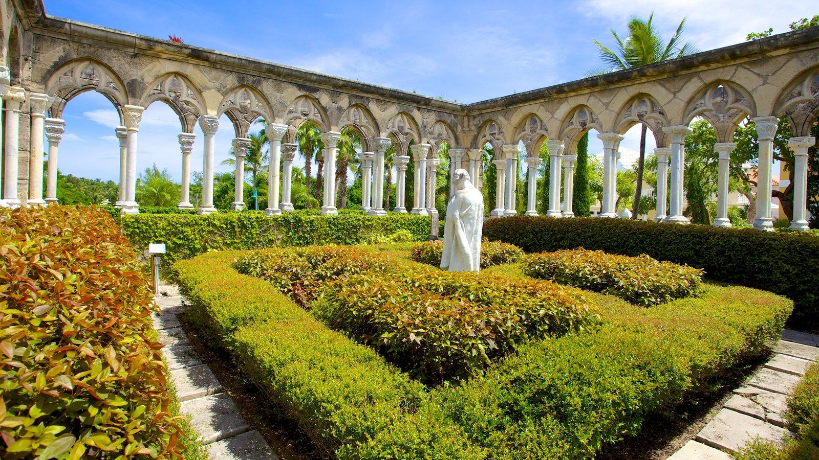 Fotos De Isla Y Arrecifes Ver Imagenes De Jardines De Versalles