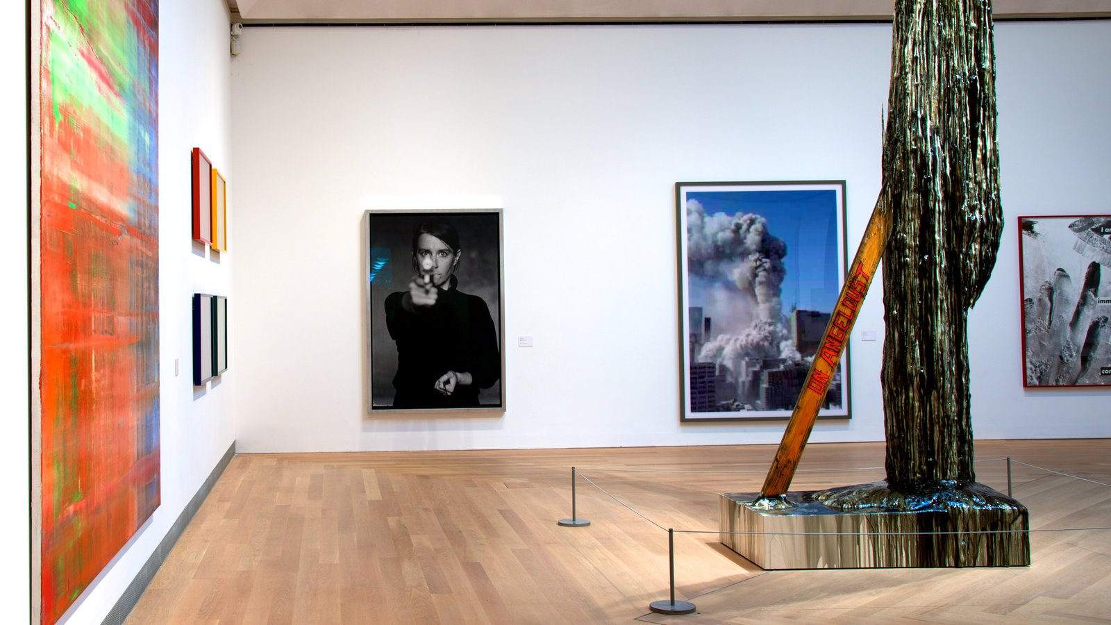 essay contests/ scholarships for high school students Museum of Art Essay