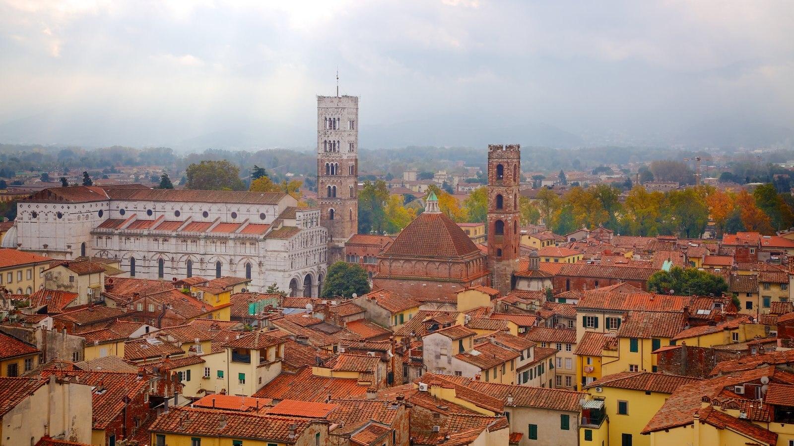 Resultado de imagen para Torre delle Ore