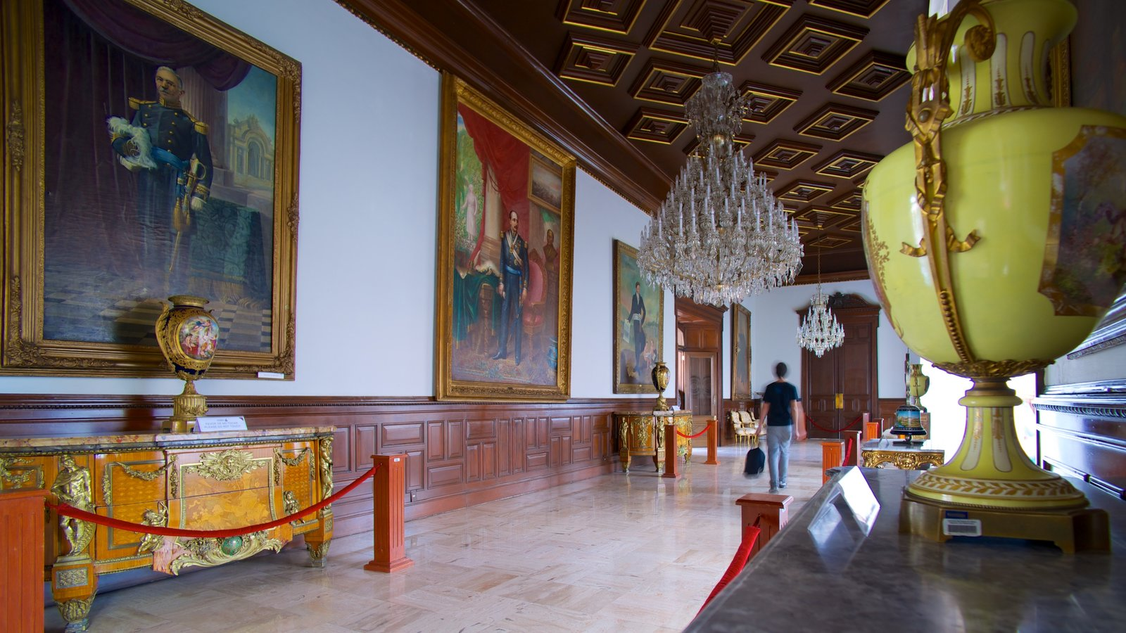 Fotos de palacio de gobierno ver fotos e im genes de for Gobierno interior