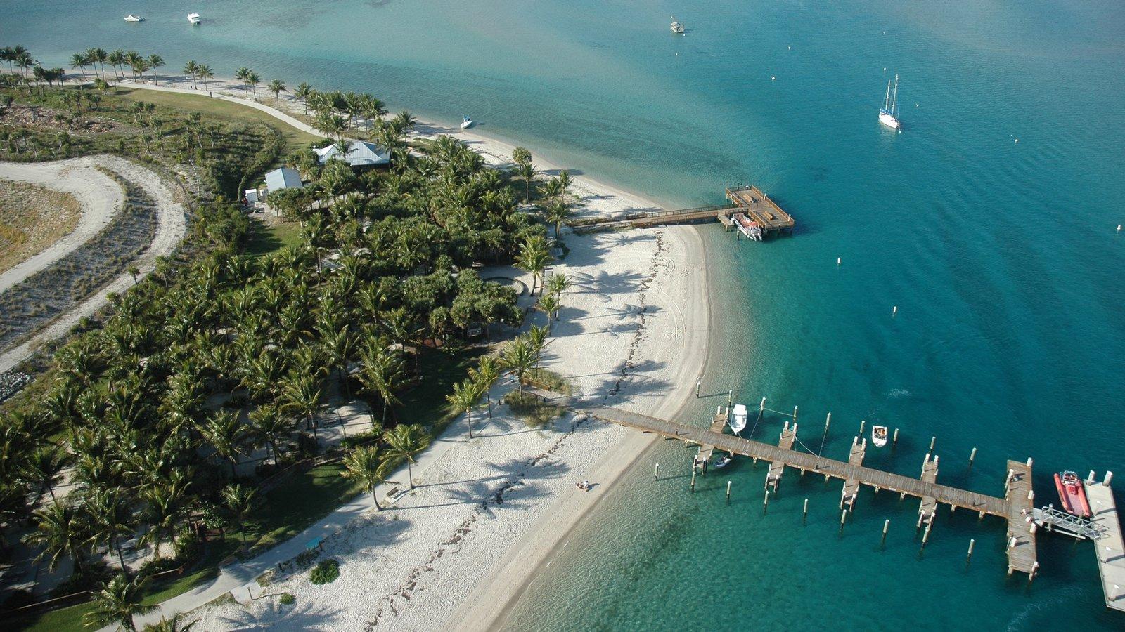 Fotos De Playa Ver Imgenes De Palm Beach - West Palm Beach-9713