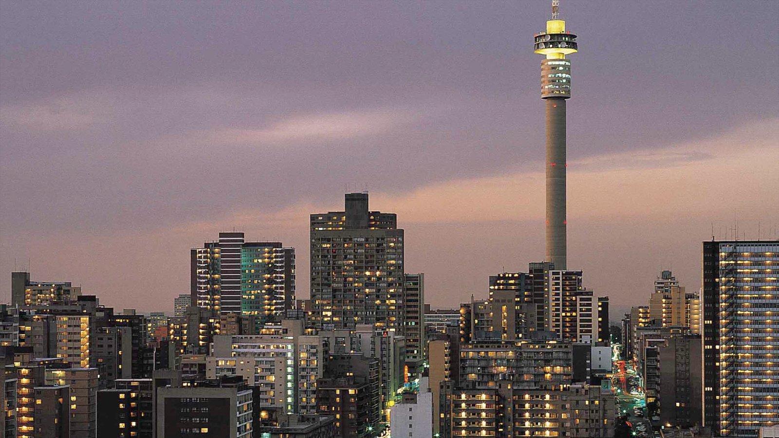 https://a.travel-assets.com/findyours-php/viewfinder/images/res60/65000/65128-Johannesburg-Gauteng-Province.jpg