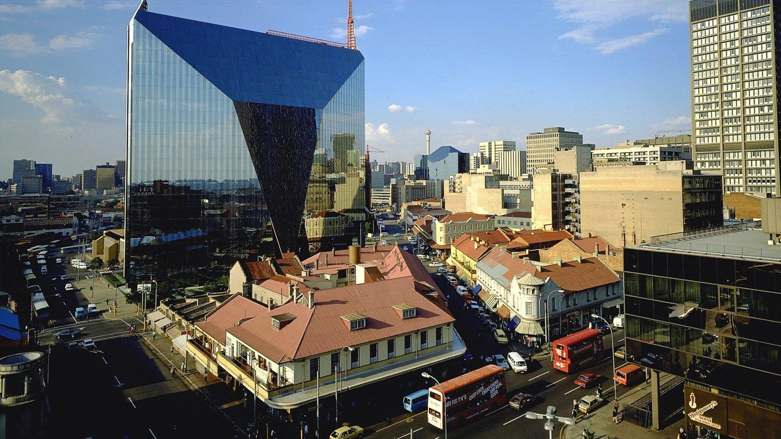 Modern Architecture Johannesburg modern architecture pictures: view images of johannesburg - gauteng