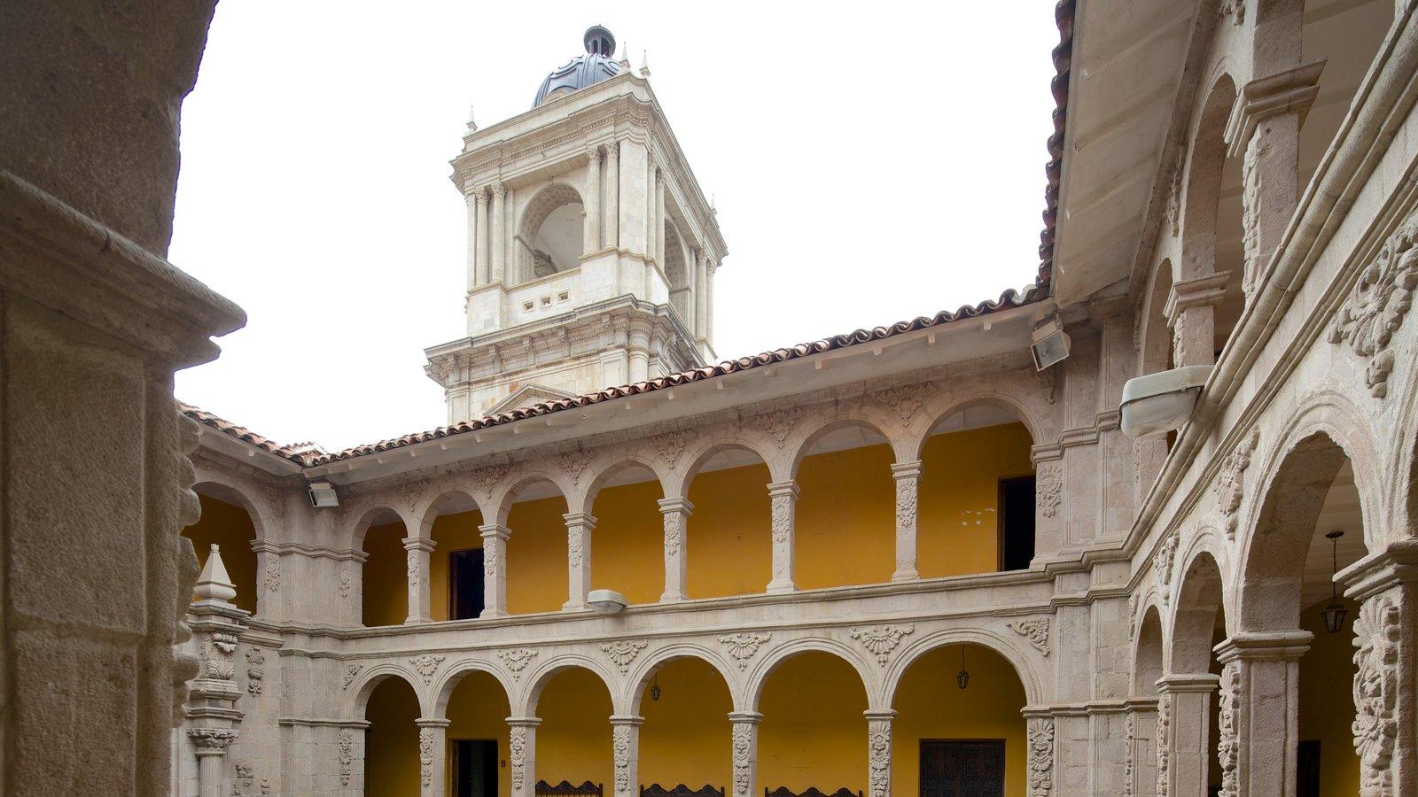 Museu de Arte Nacional