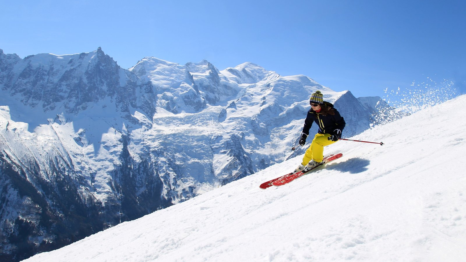 Alpes du nord pictures view photos images of alpes du nord - Chamonix mont blanc office du tourisme ...