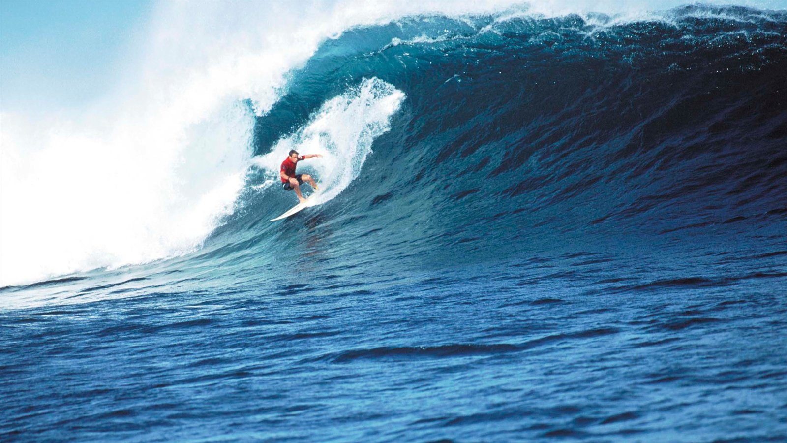 Margaret River Wine Region featuring surfing and waves as well as an individual male