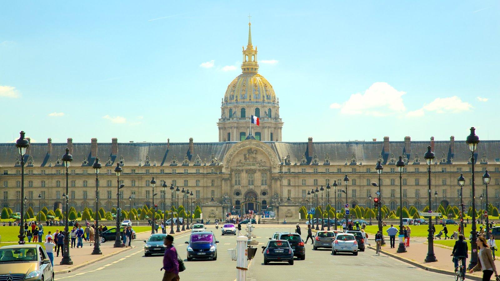 Hotel Hotel Paris