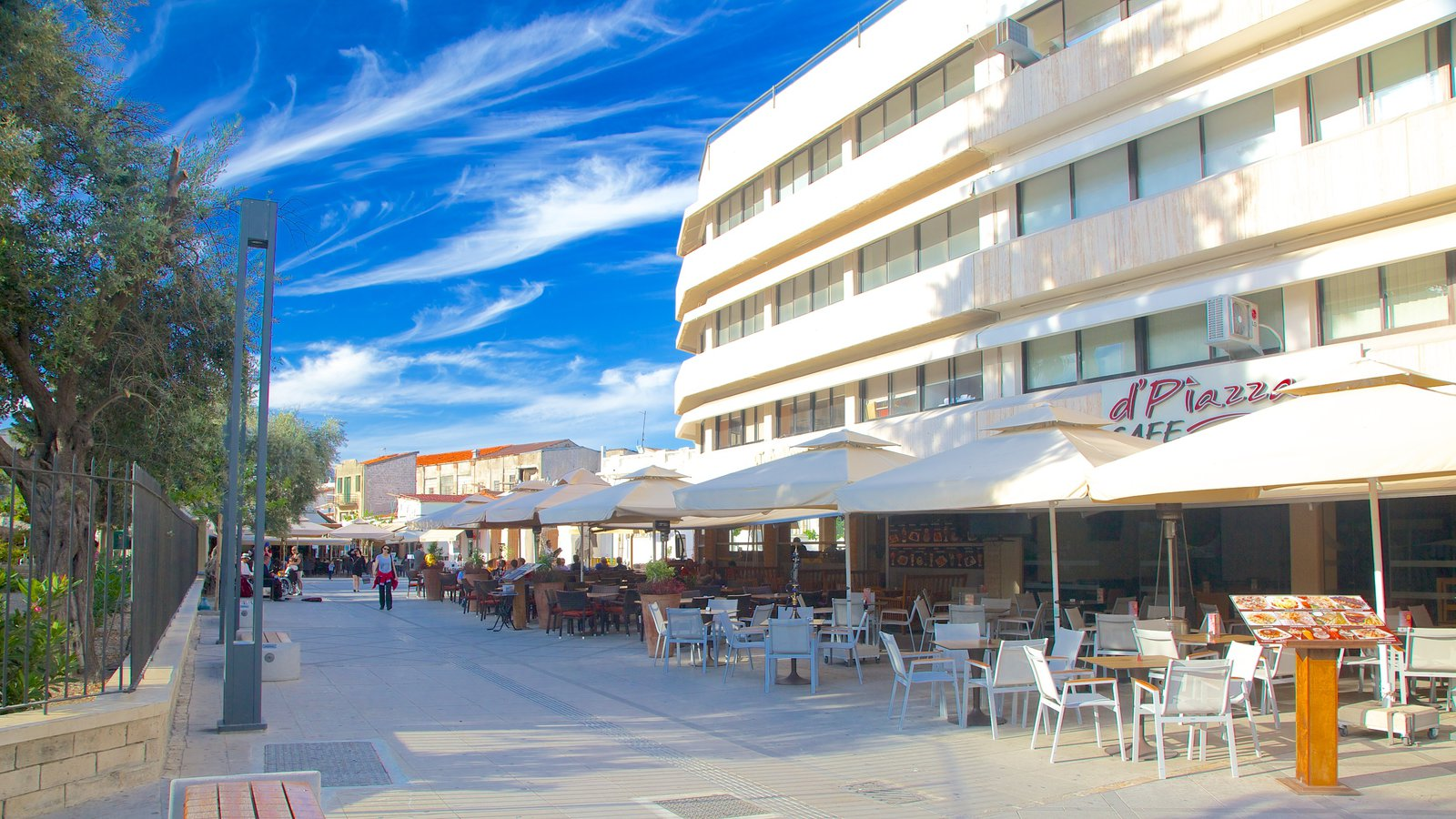 dating limassol cyprus Authentic limassol has everything from its modern marina, to the busy bars and  the medieval castle, it has everything you would expect from your cyprus.
