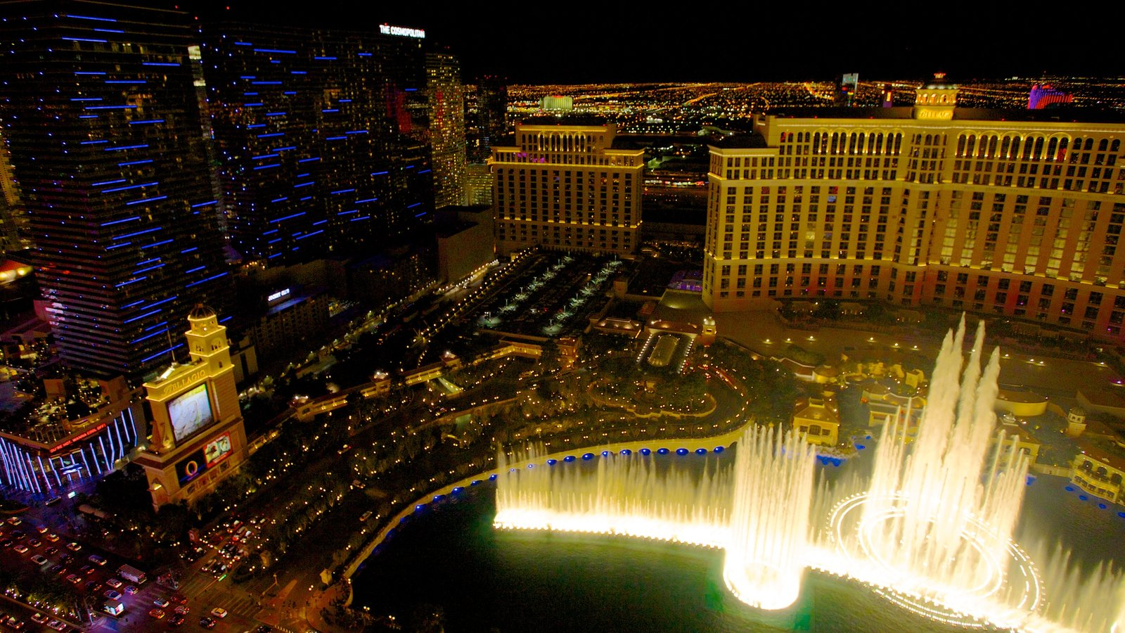 Gardens & Parks Pictures: View Images of Nevada