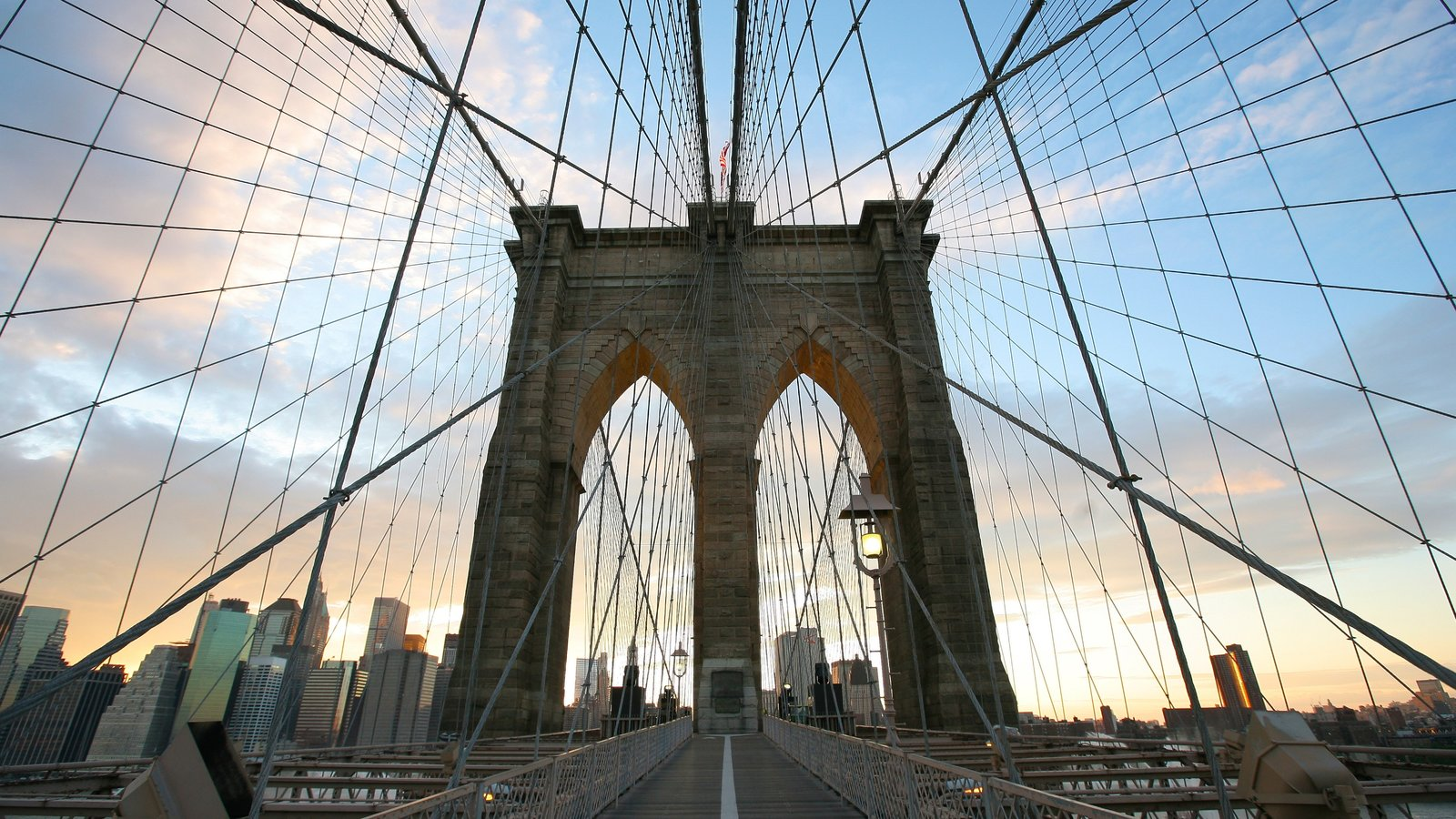 Historical pictures view images of brooklyn bridge brooklyn bridge which includes heritage architecture a city and a bridge malvernweather Images