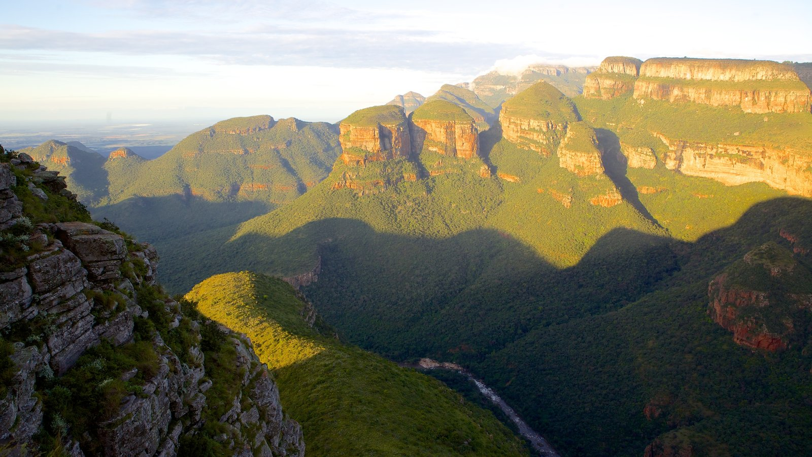 Nature pictures view images of mpumalanga limpopo mpumalanga limpopo featuring mountains a gorge or canyon and landscape views sciox Image collections