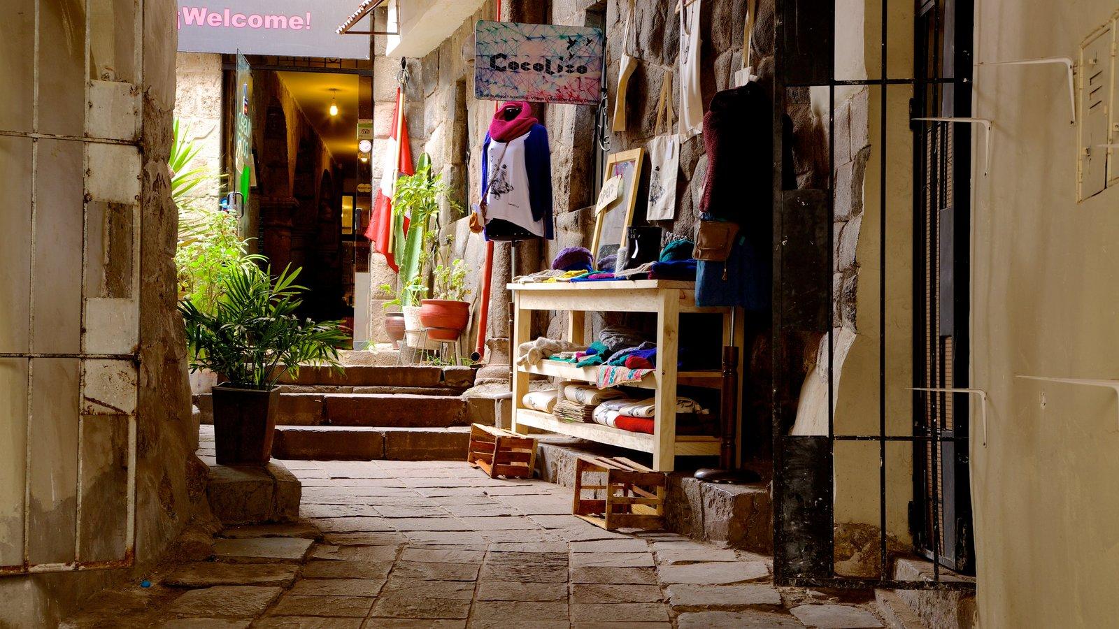 Fotos de Compras: Ver imágenes de América del Sur