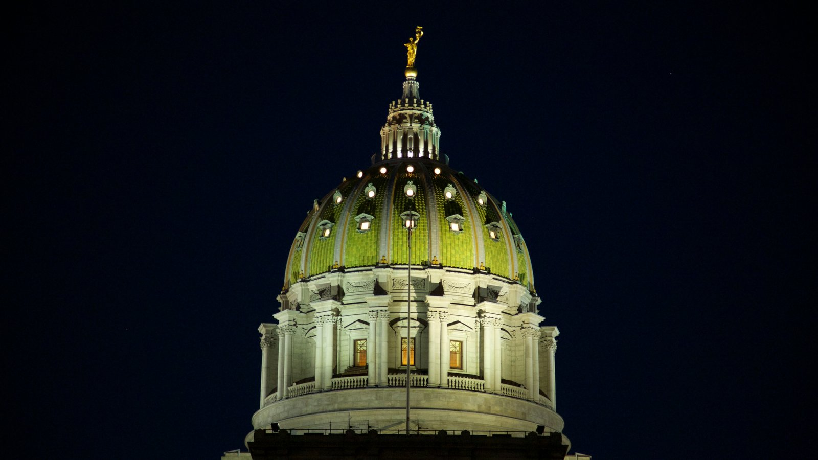 State Capital Of Pennsylvania Pictures 33