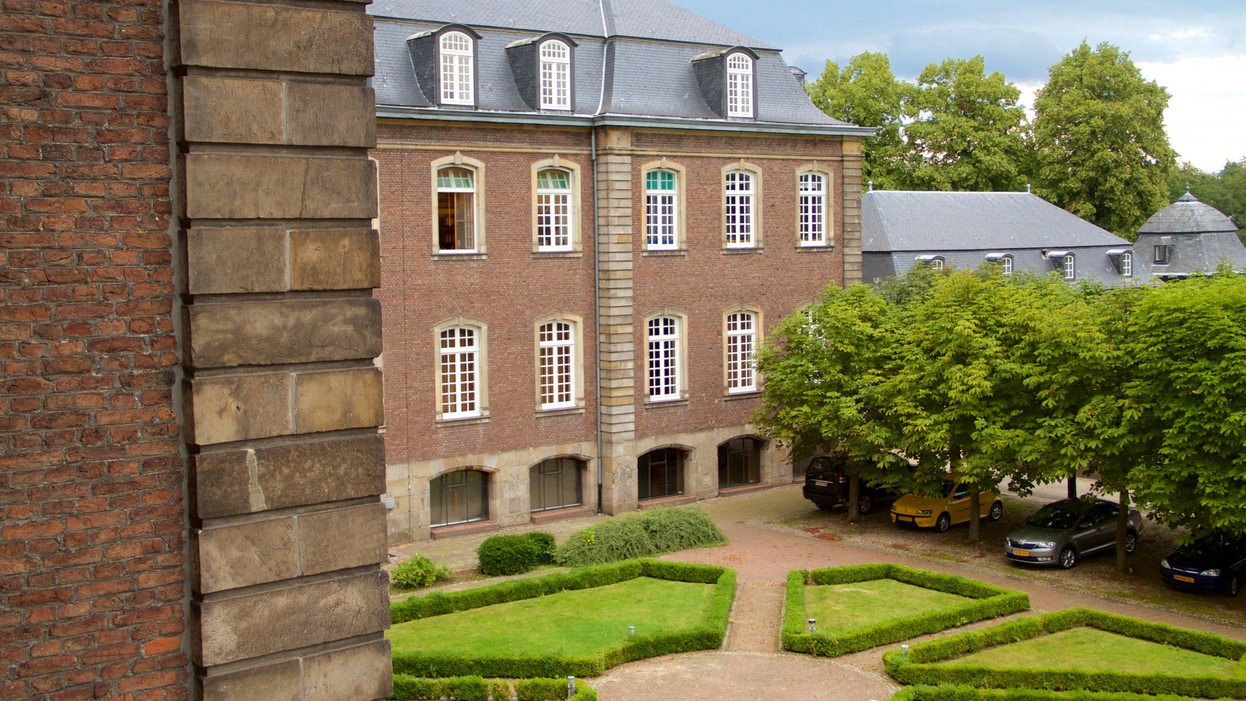 The 10 Best Hotels In Kerkrade Maastricht 41 For 2019 Expedia