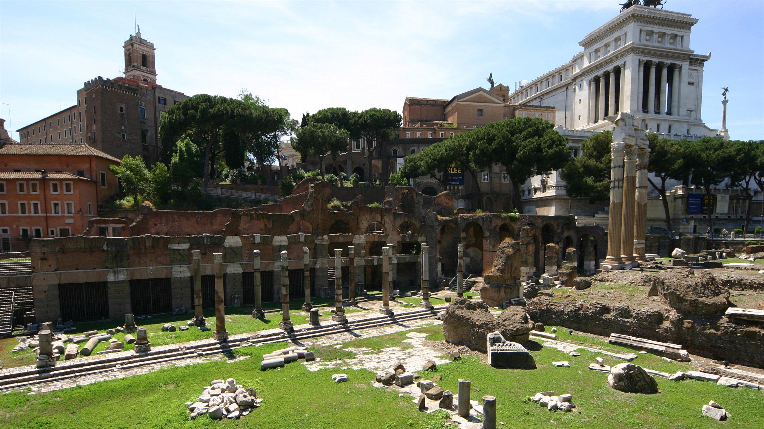 Rione III Colonna, Rome, Lazio, Italy