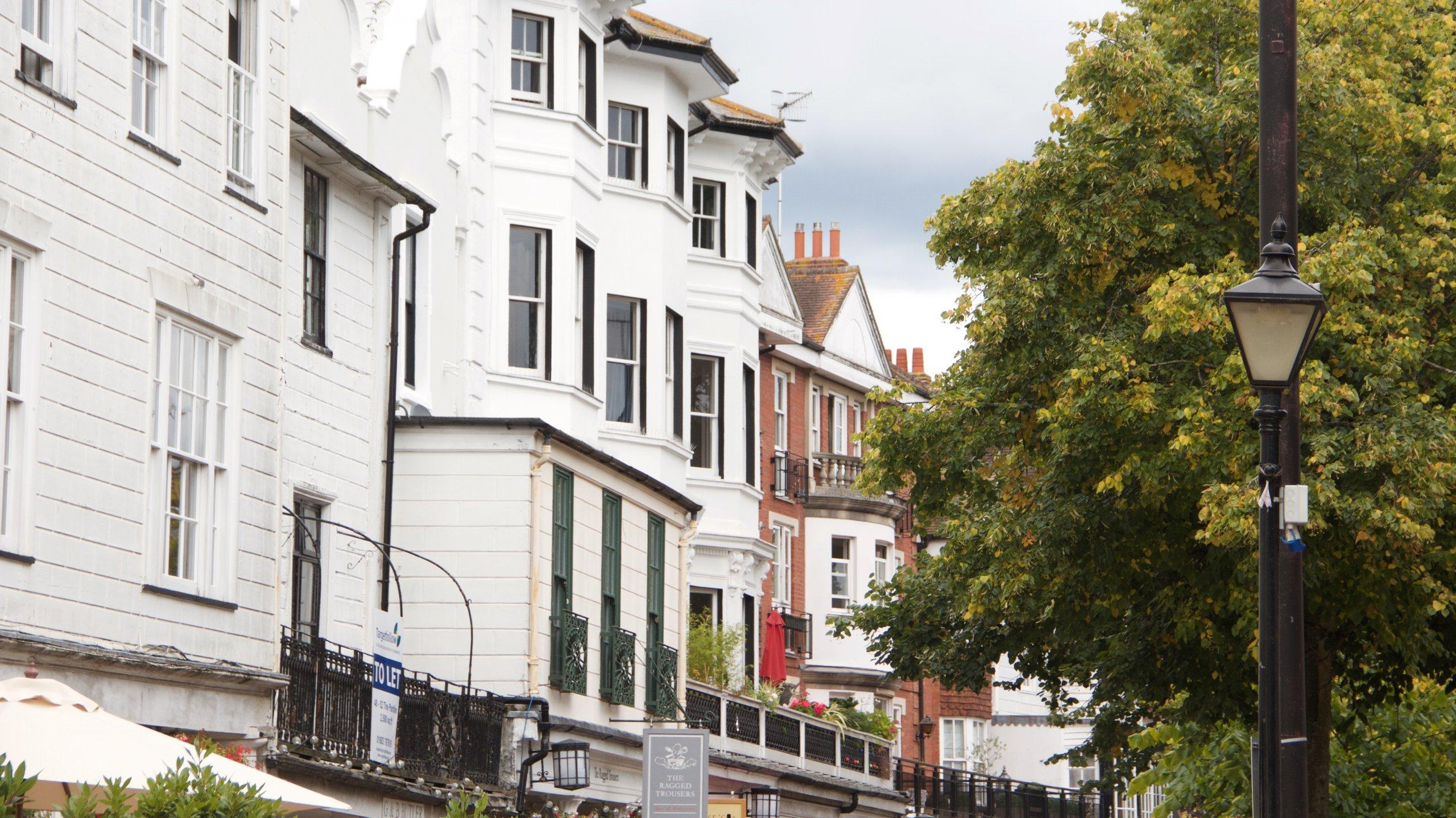 Wadhurst, England, United Kingdom