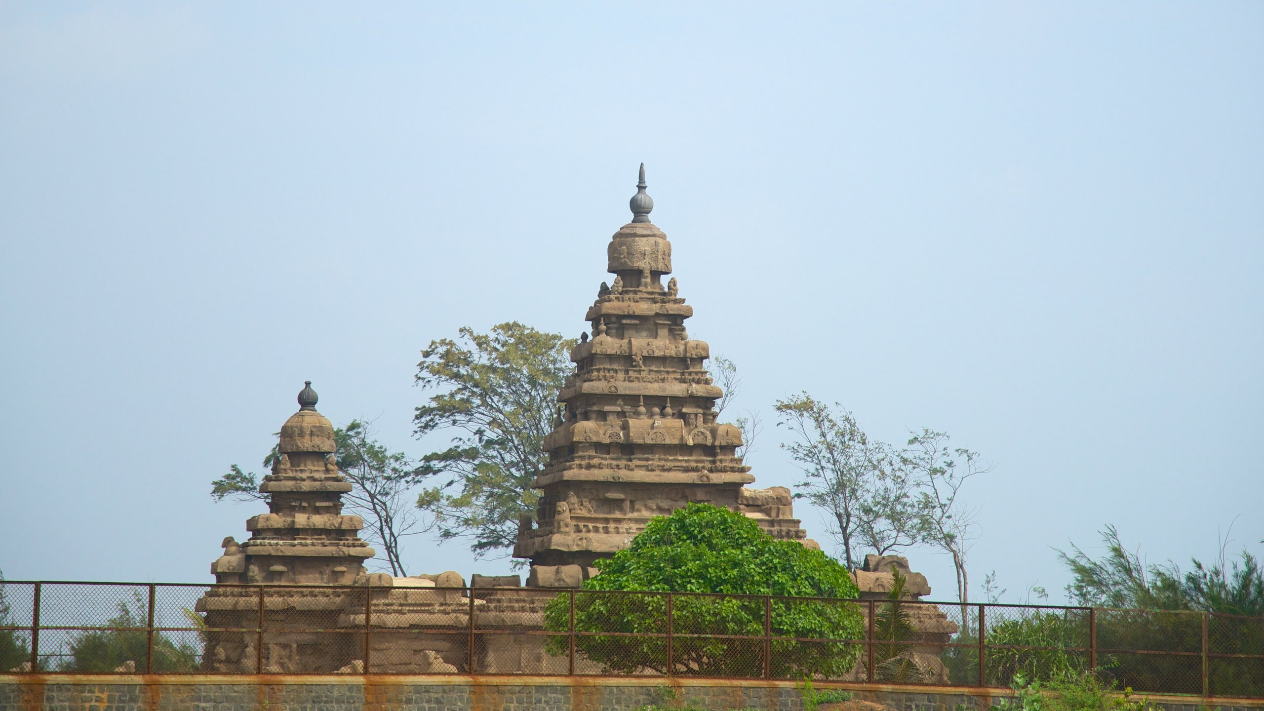 Distrikt Chennai, Tamil Nadu, Indien
