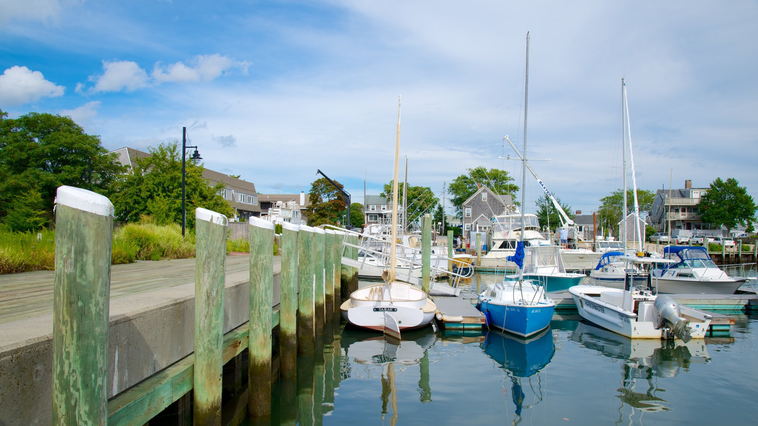 Hyannis, Massachusetts, United States of America
