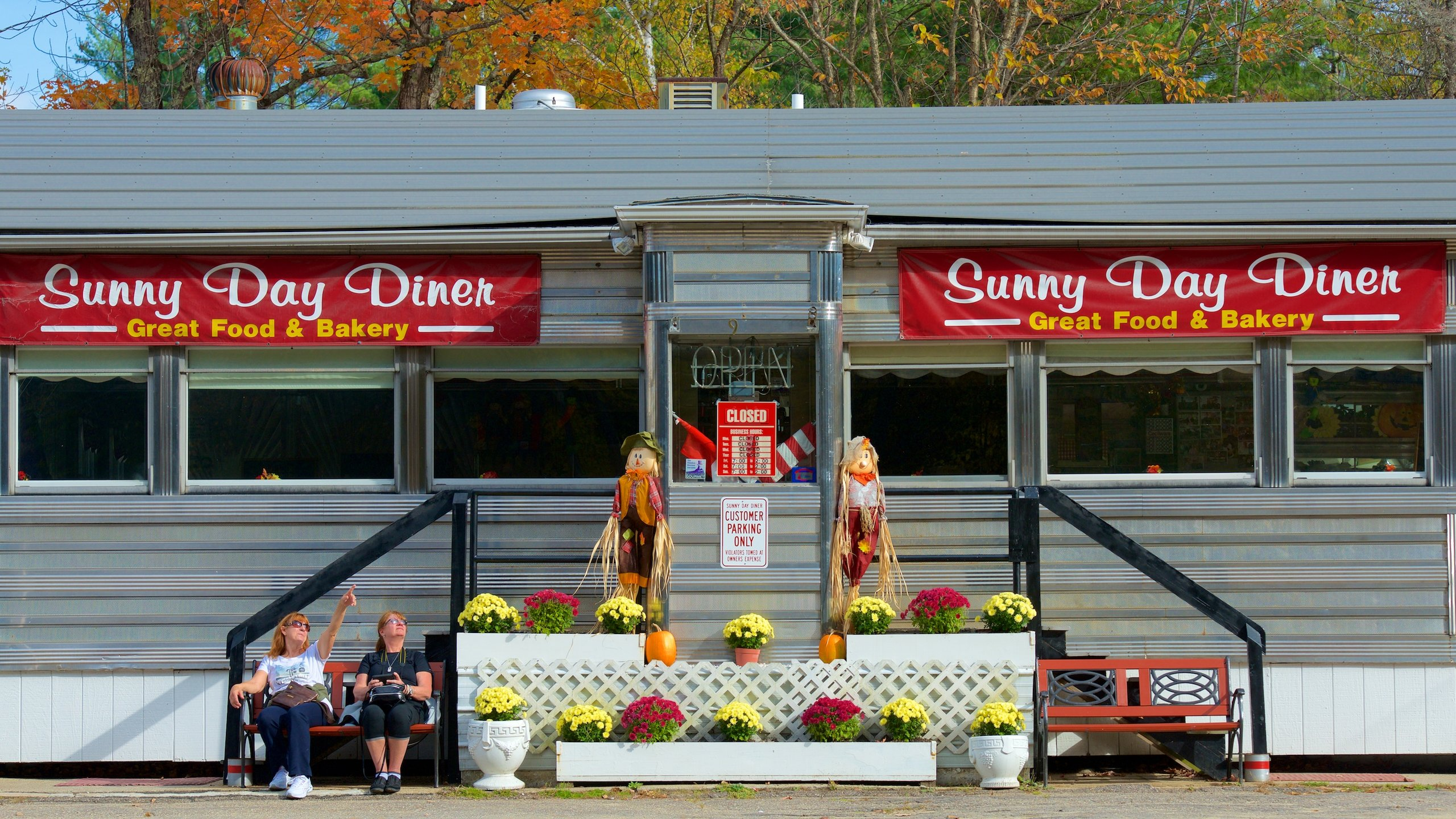 Grafton County, New Hampshire, United States of America
