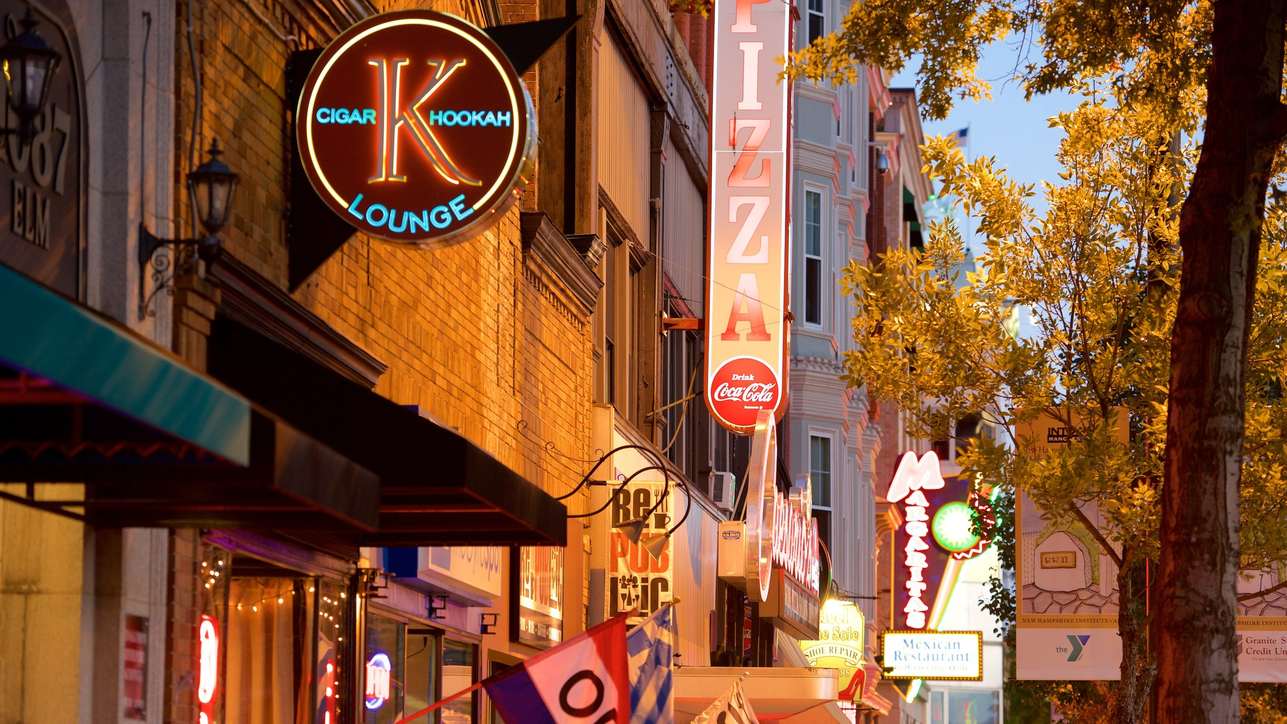 Manchester, New Hampshire Hotels from $70! - Cheap Hotel