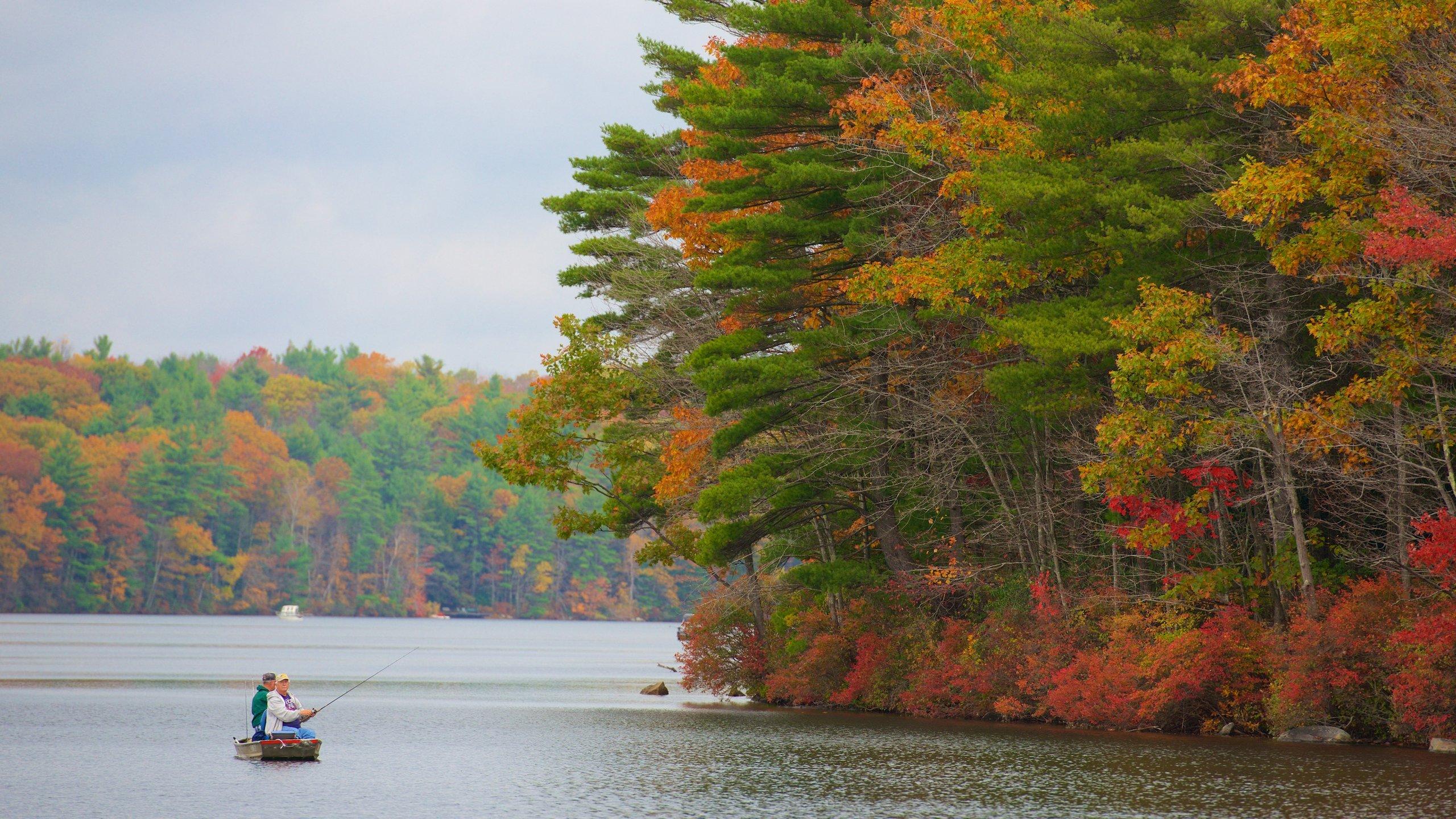 Buzzards Bay, Massachusetts, United States of America