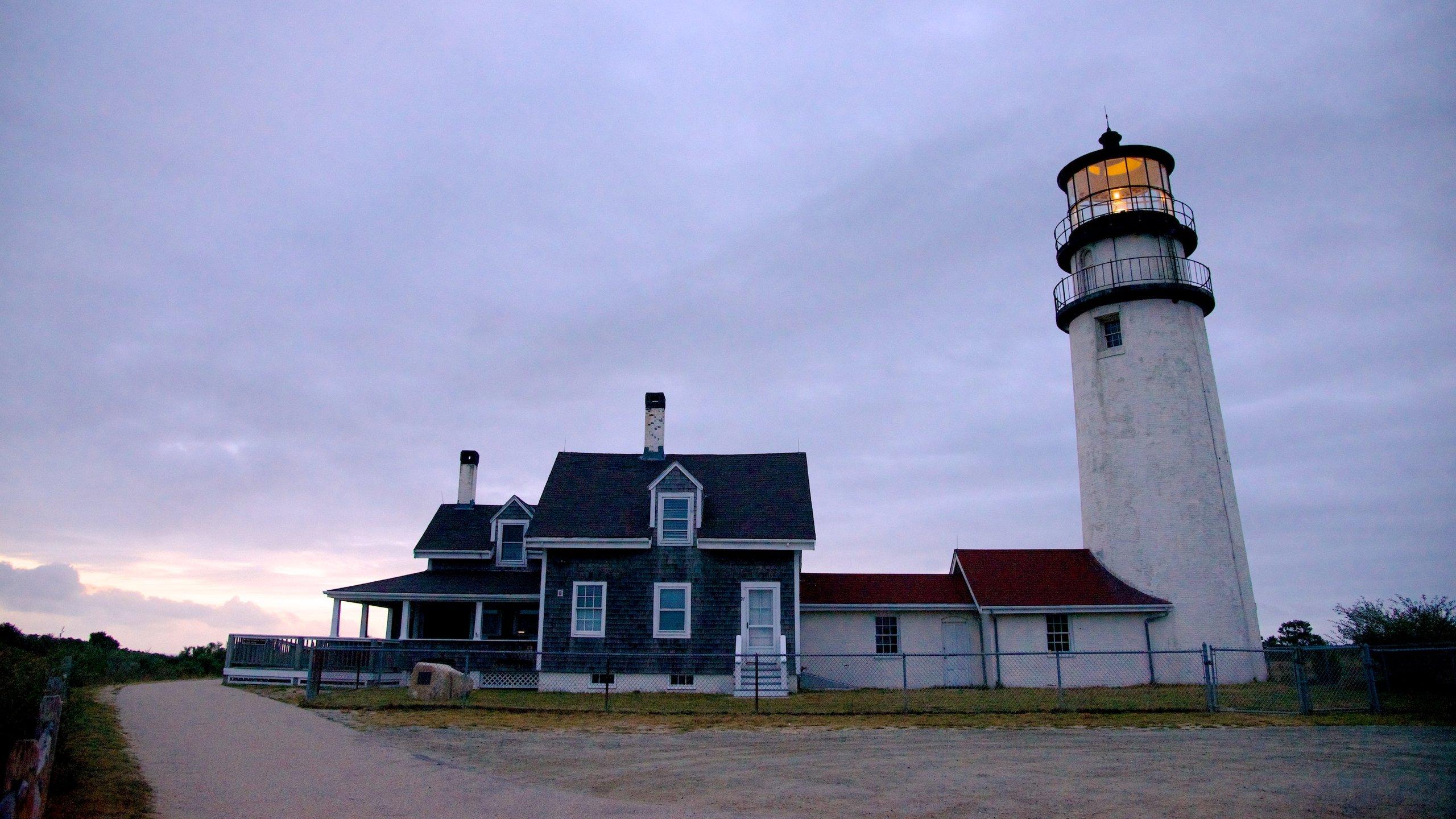 North Truro, Massachusetts, Verenigde Staten