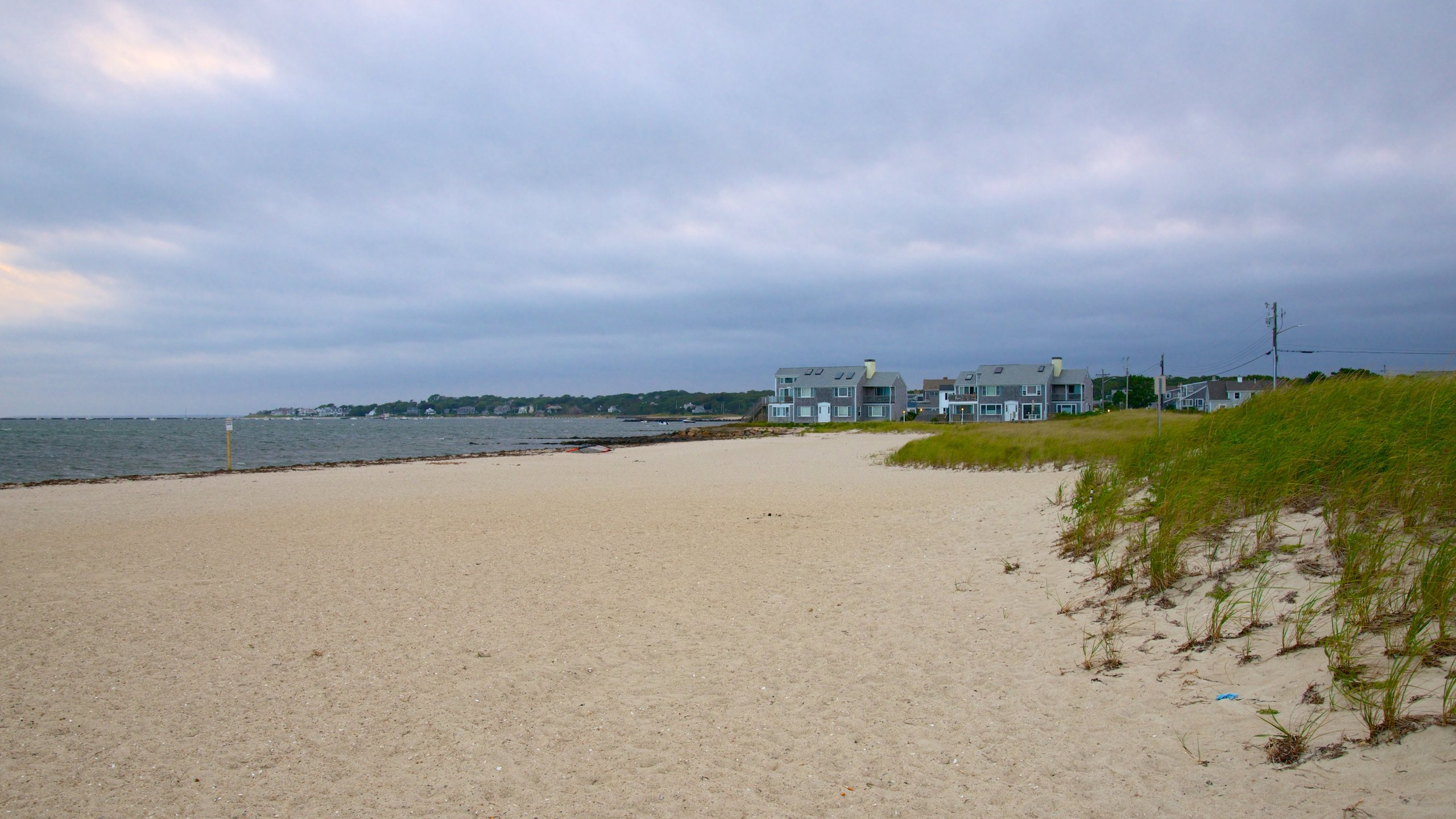 10 Best Beach Hotels In Hyannis Ma For