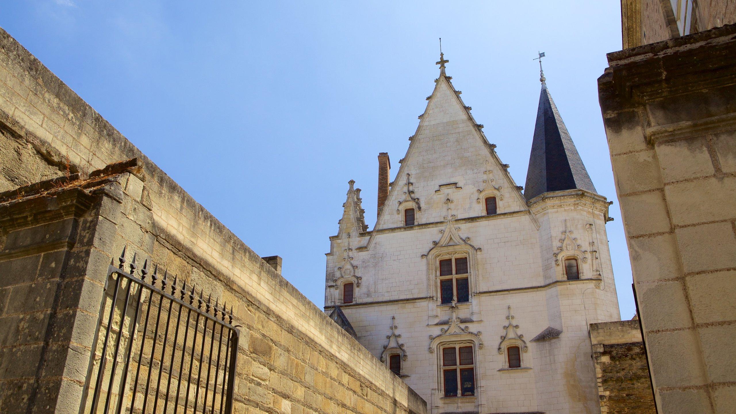 Loire-Atlantique, France