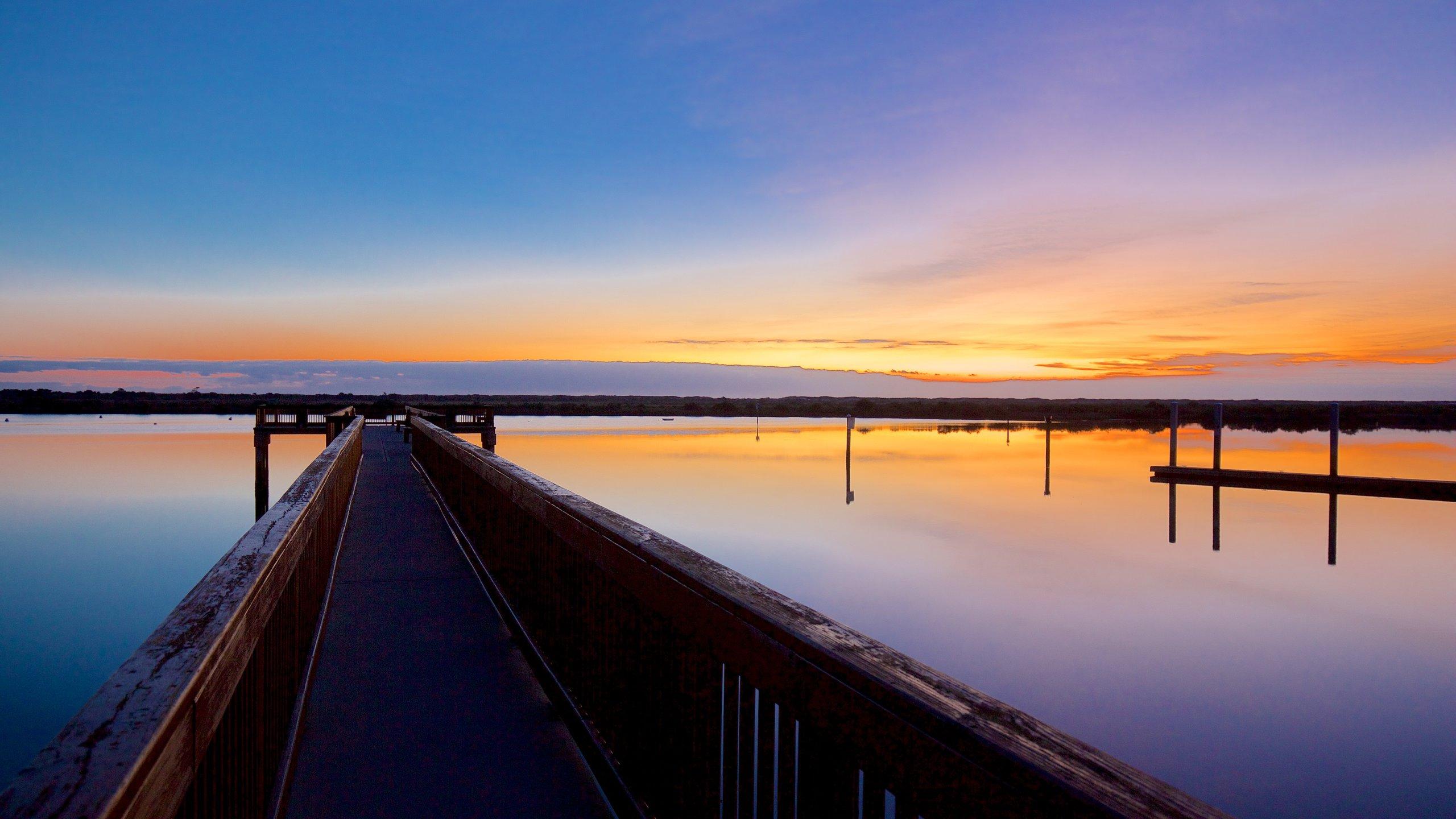 Anastasia Island, Florida, United States of America