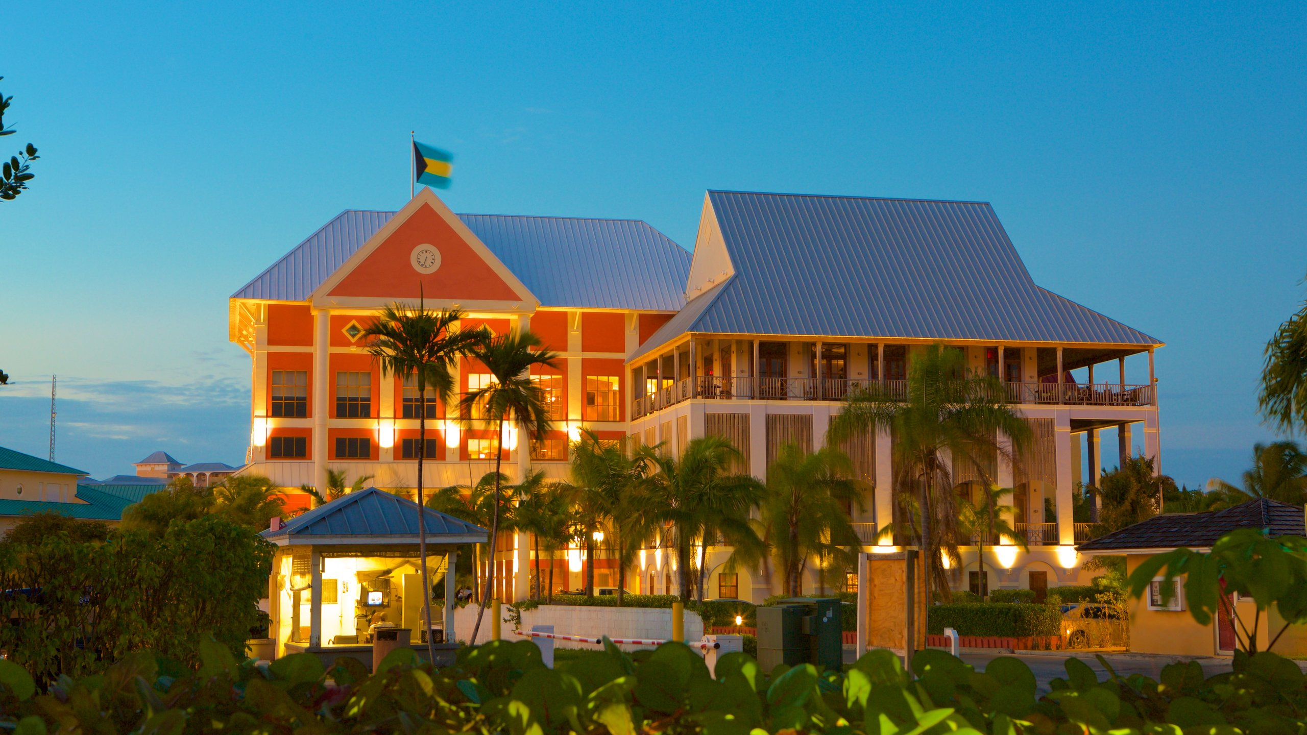 10 Best Freeport All inclusive Resorts  Hotels for 2020