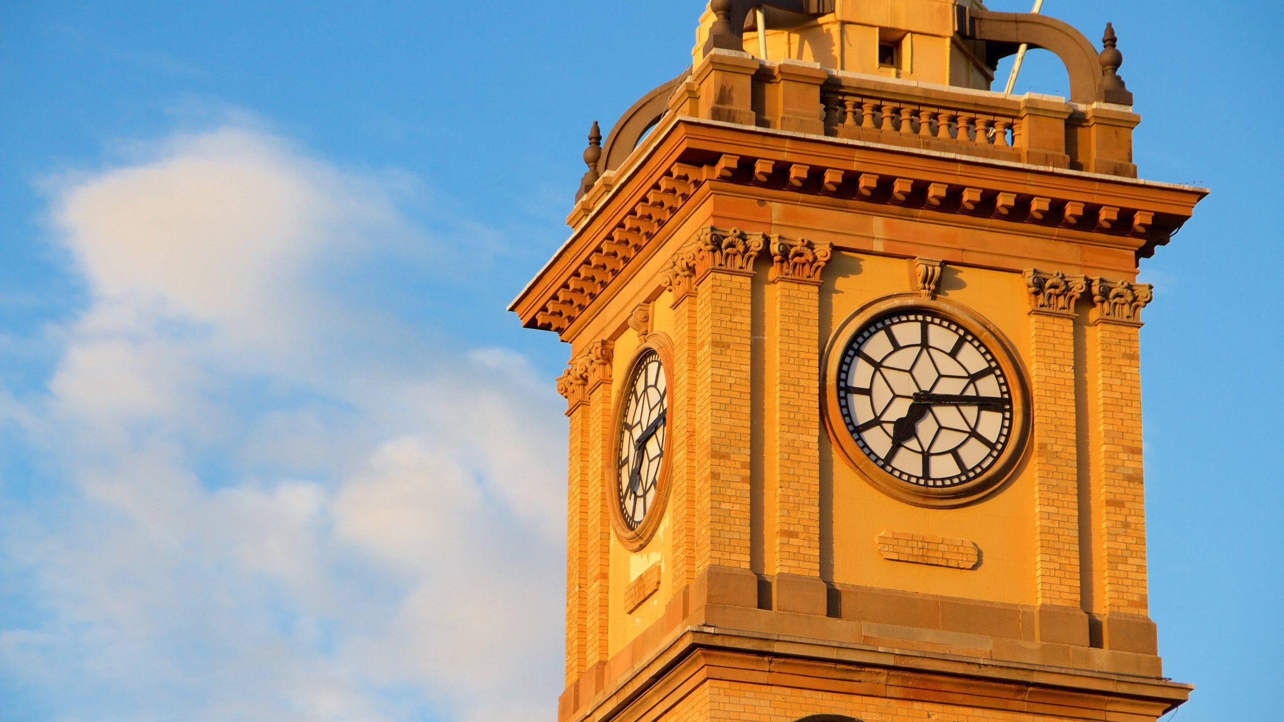 Newcastle City Council, New South Wales, Australië