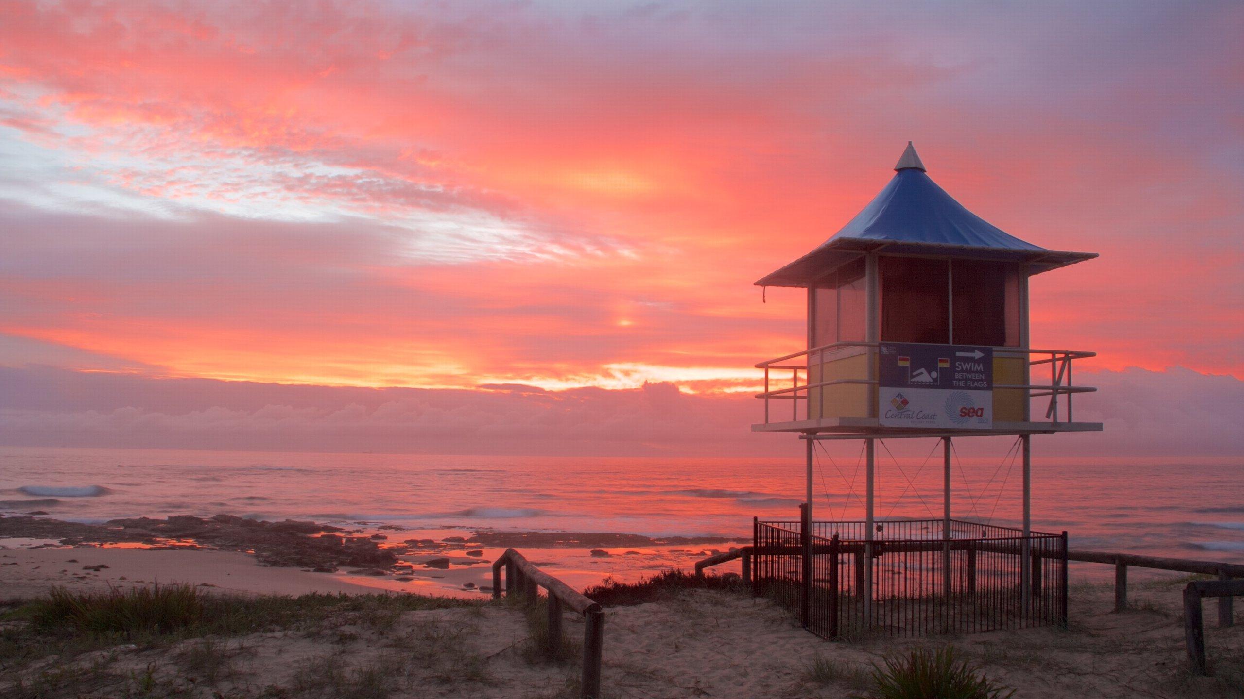 Central Coast Council, New South Wales, Australia